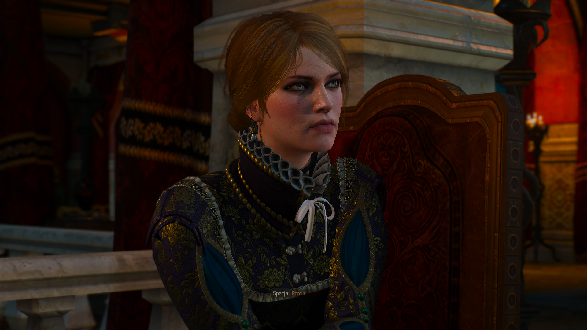 The Witcher 3 28.12.2018 01_06_31.png - Witcher 3: Wild Hunt, the