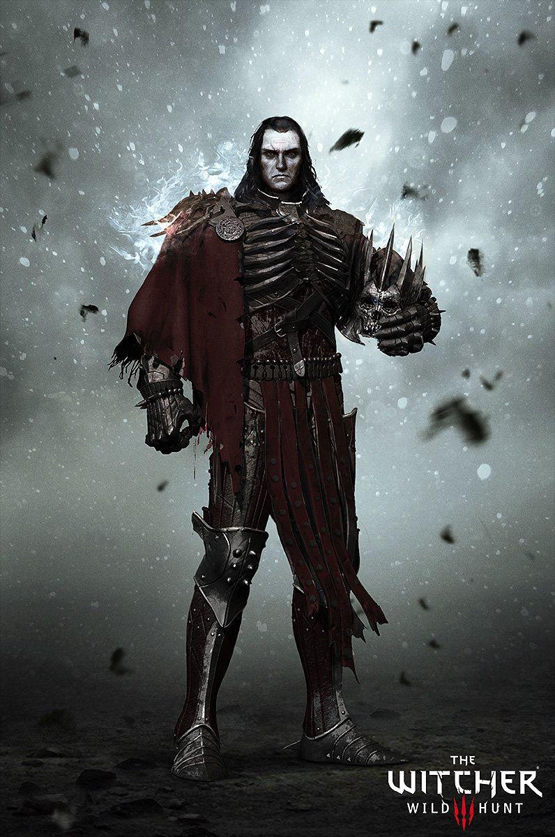 d937508d40d08e43faeb10870efbb3bf.jpg - Witcher 3: Wild Hunt, the