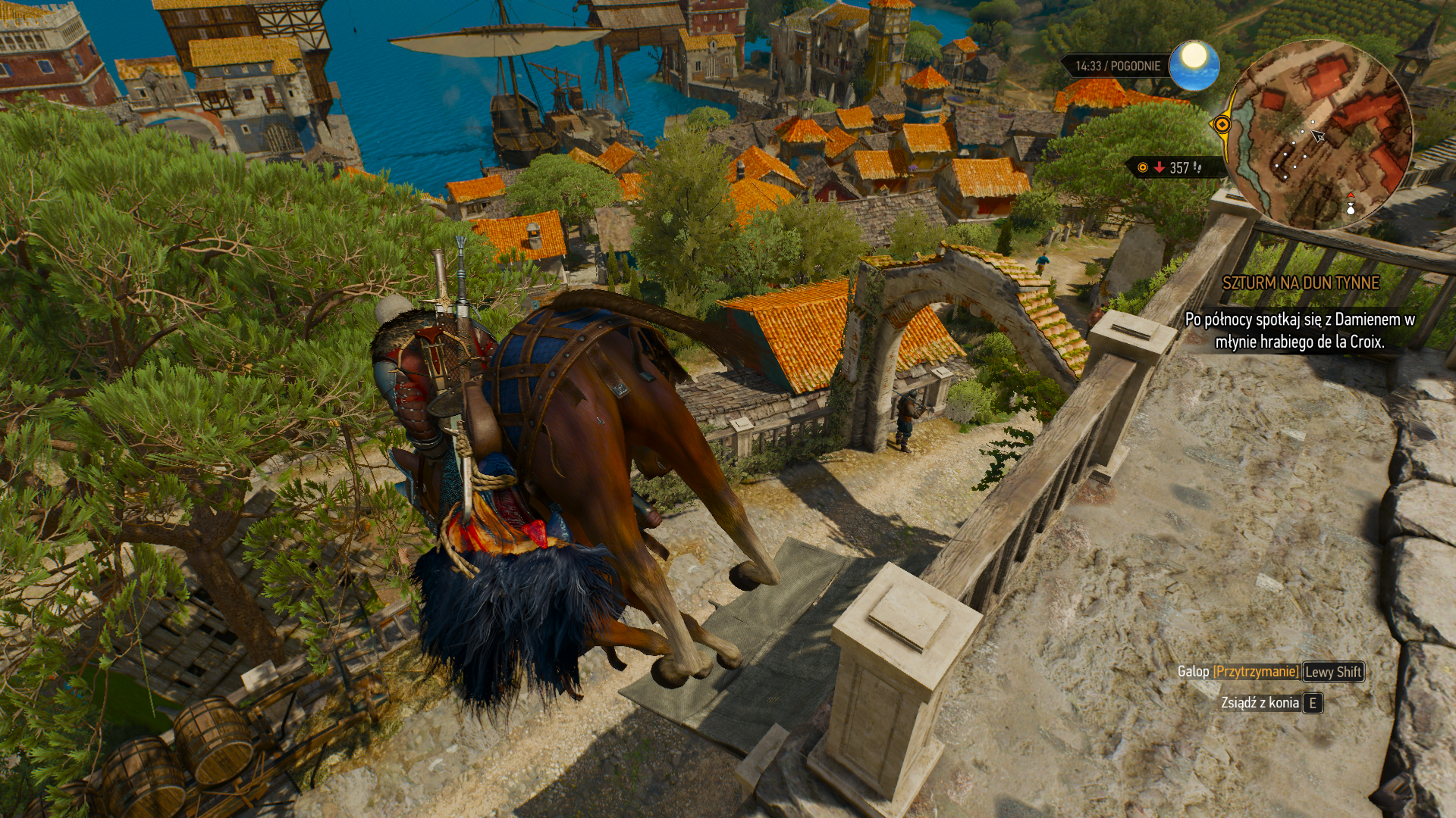 The Witcher 3 29.12.2018 18_46_42.png - Witcher 3: Wild Hunt, the
