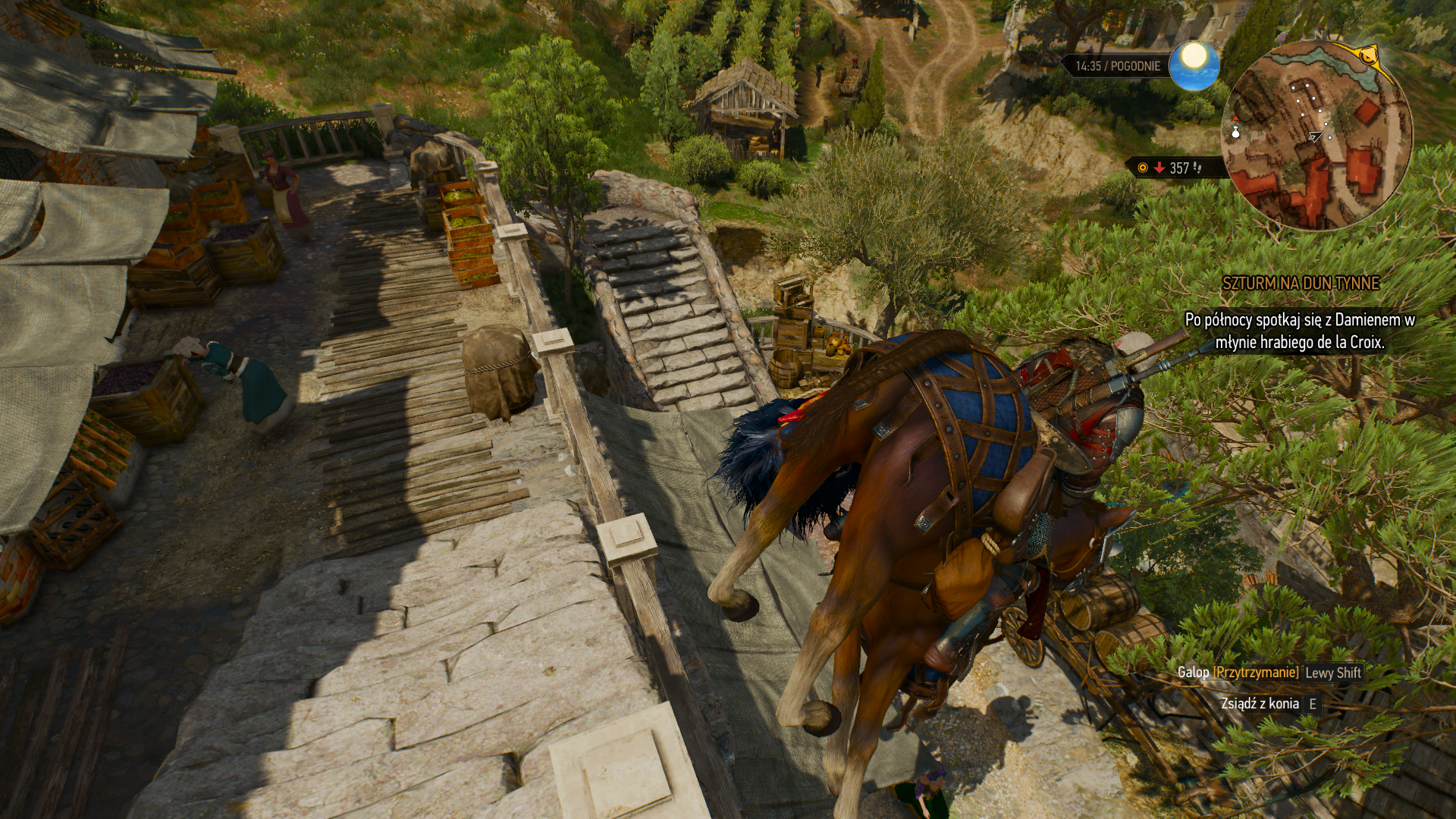 The Witcher 3 29.12.2018 18_46_51.png - Witcher 3: Wild Hunt, the