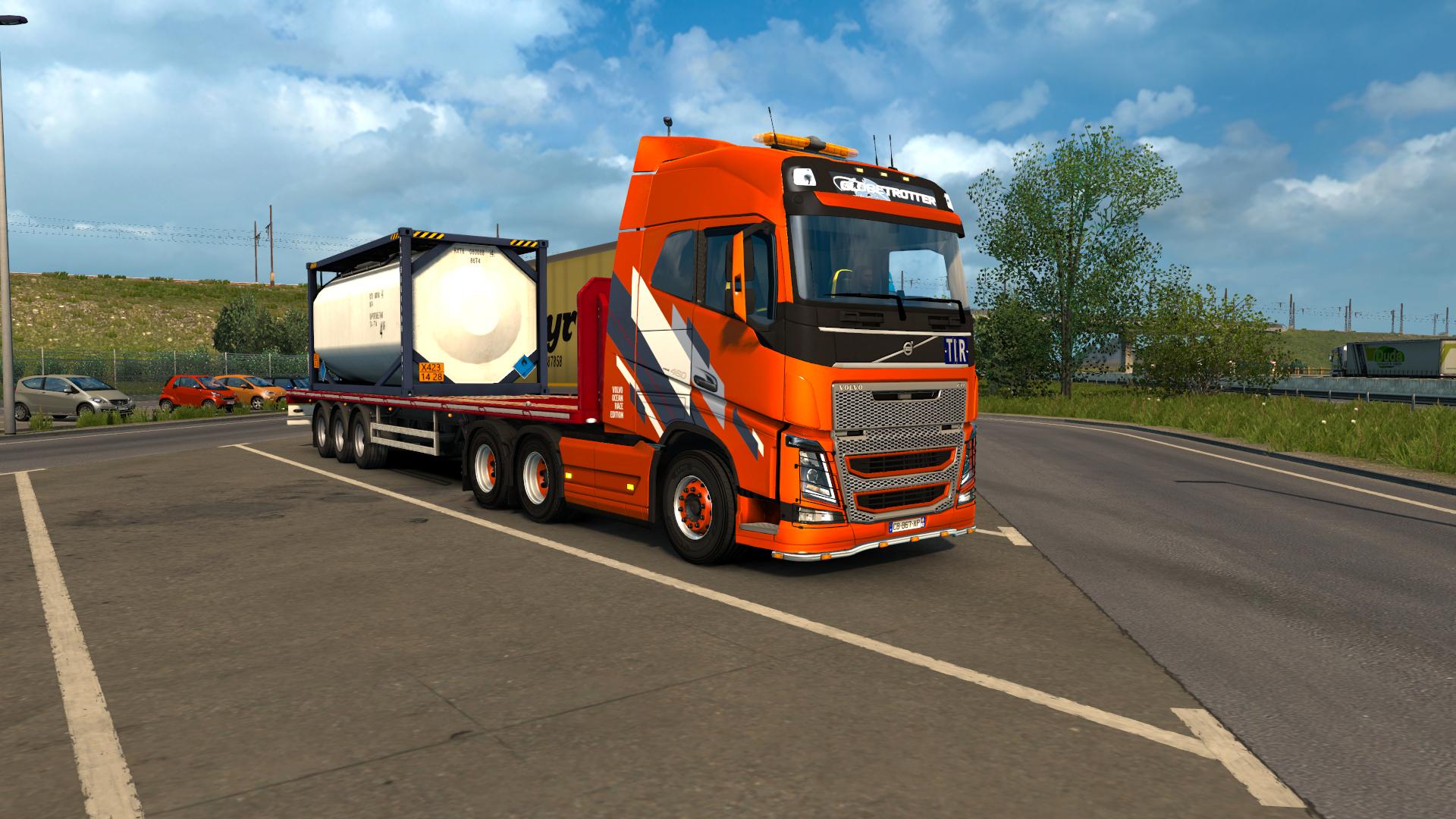 ets2_20181231_013139_00.png - Euro Truck Simulator 2