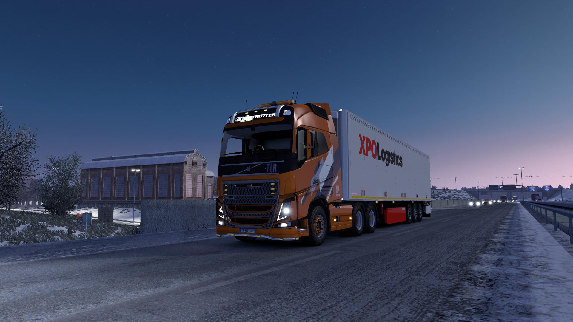 ets2_20181231_214838_00.png - Euro Truck Simulator 2