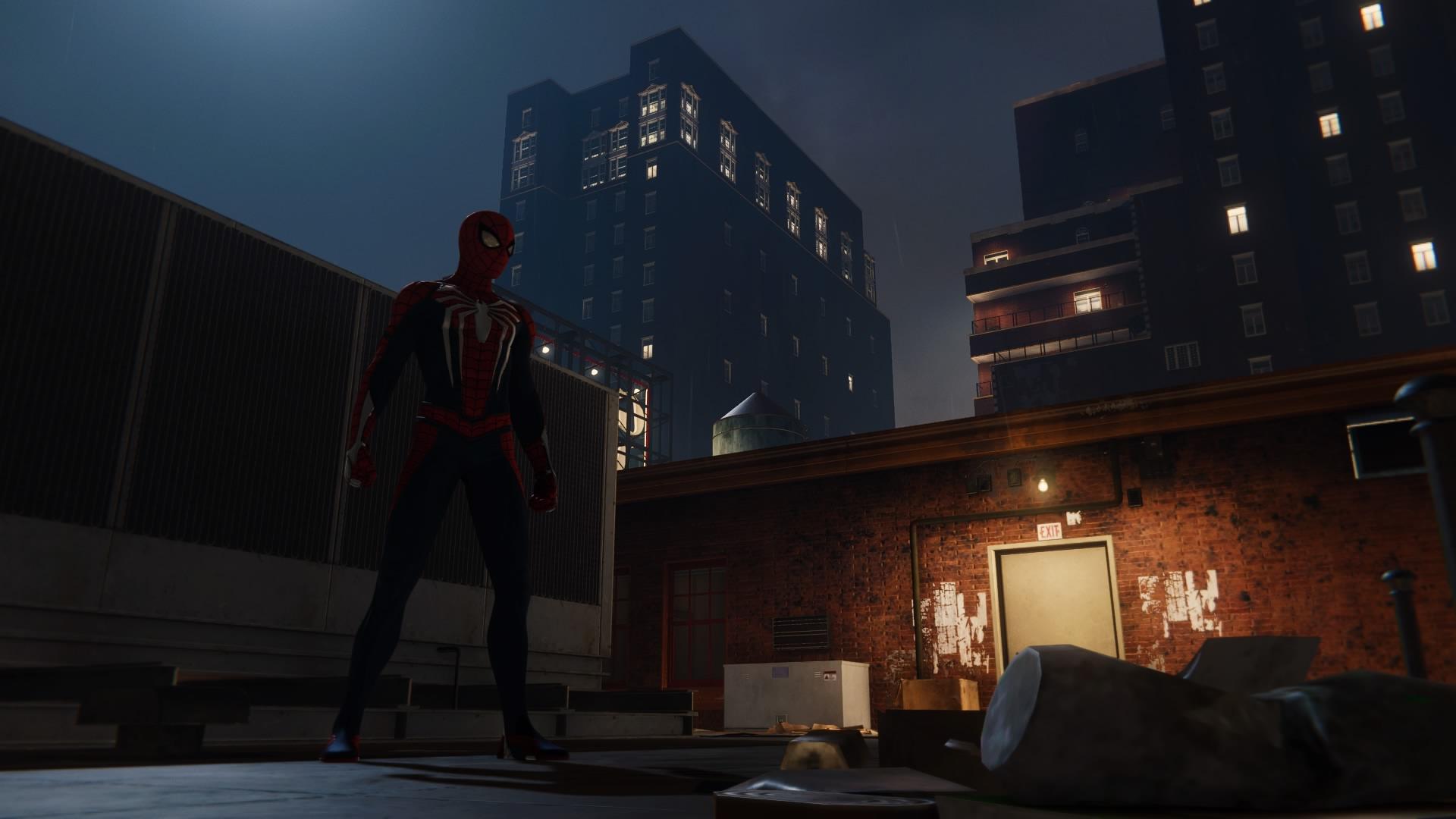 8fae78ba50fba082bd59d7ab9840092c.jpg - Marvel's Spider-Man