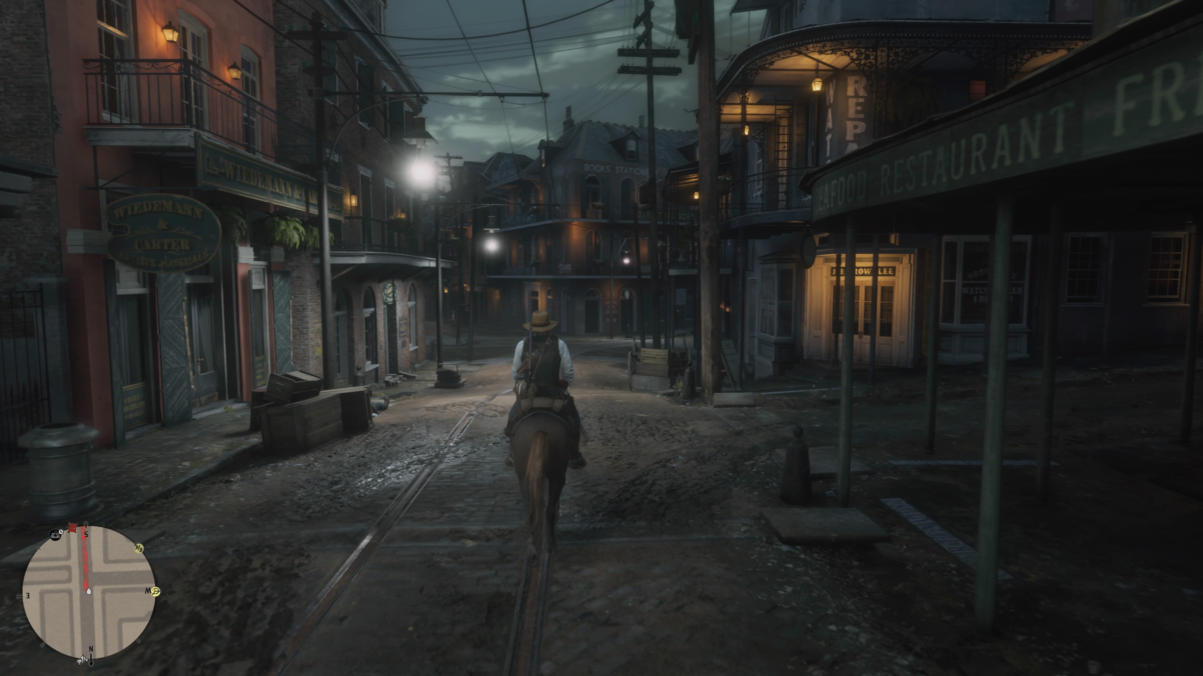 9c017322060119c07ad783c22a3bbfe8.jpg - Red Dead Redemption 2