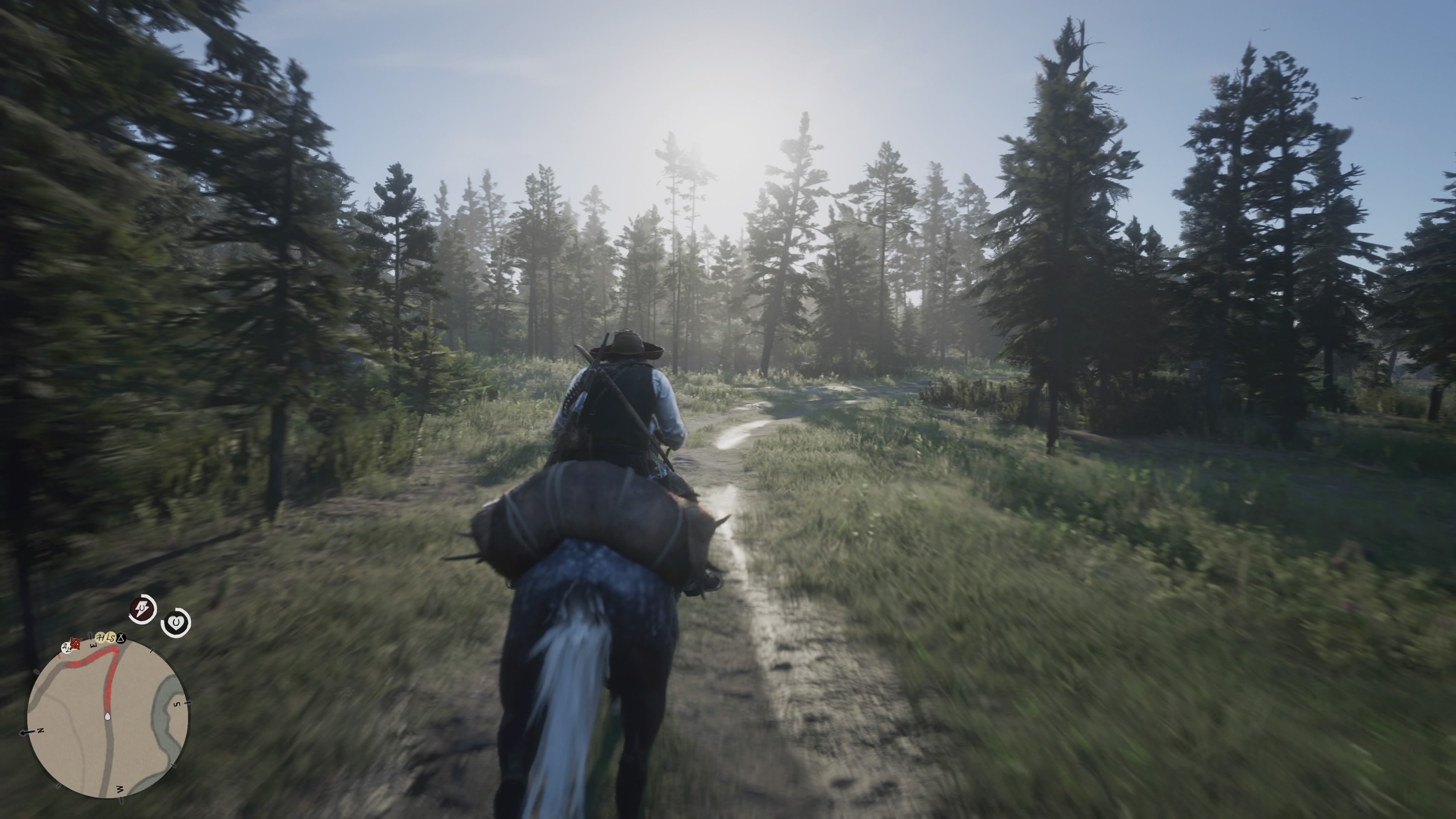0715ee65ce137b96d754cdaeb85ea128.jpg - Red Dead Redemption 2