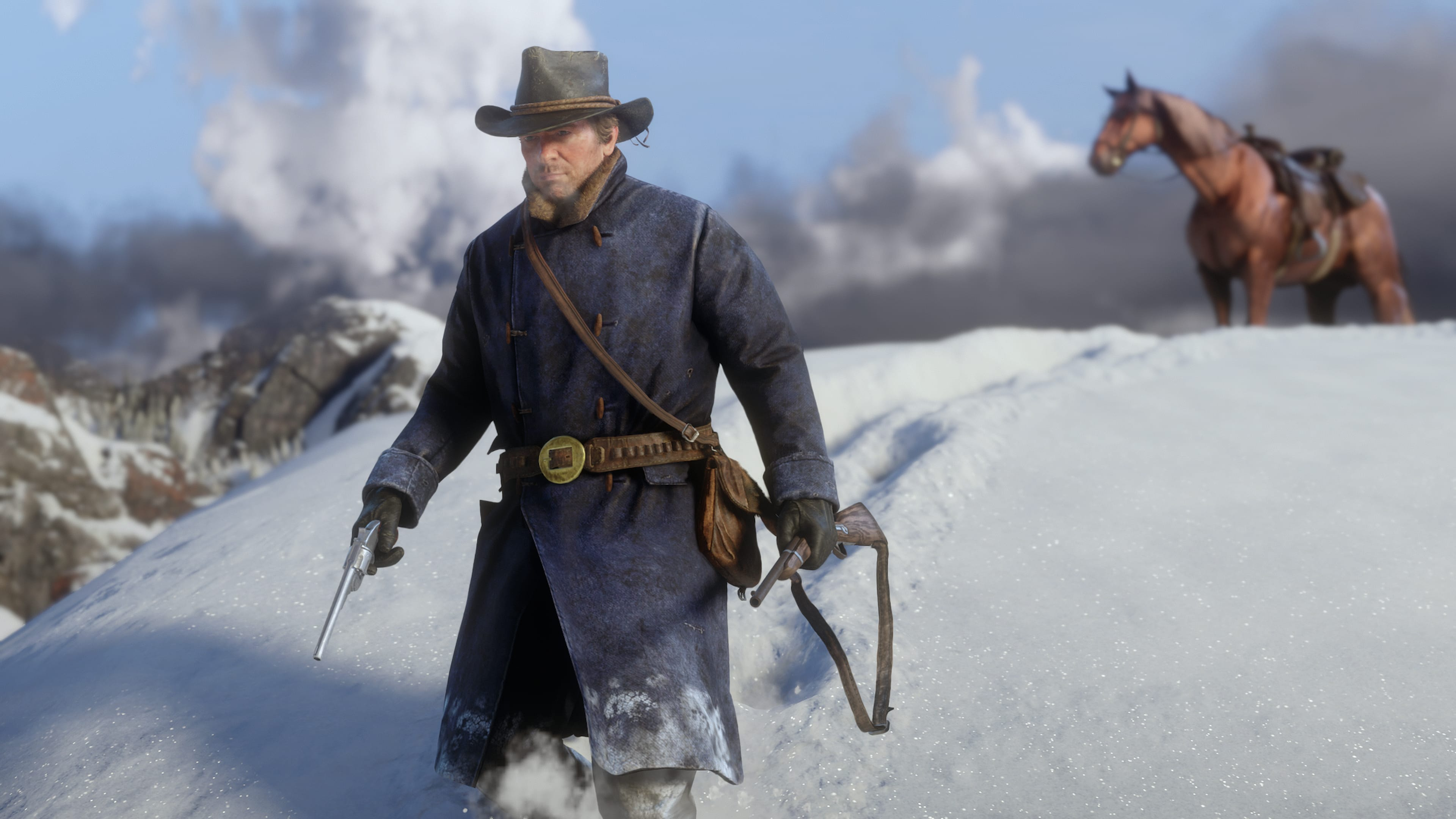 2409f1fcae48d26f69640d3fe28a3c49.jpg - Red Dead Redemption 2