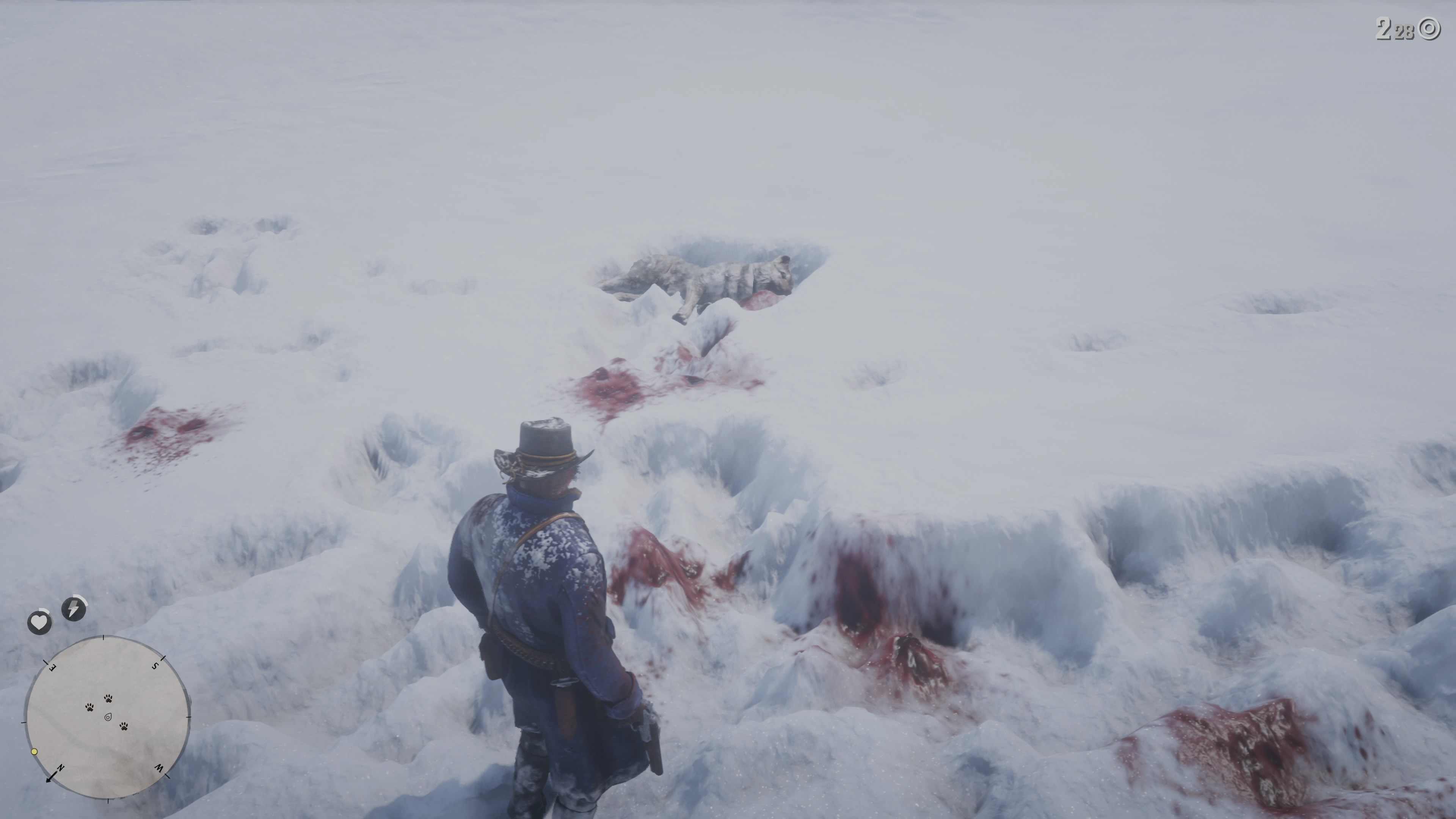 7075d7caef71716c5029aa71f6edfb5d.jpg - Red Dead Redemption 2