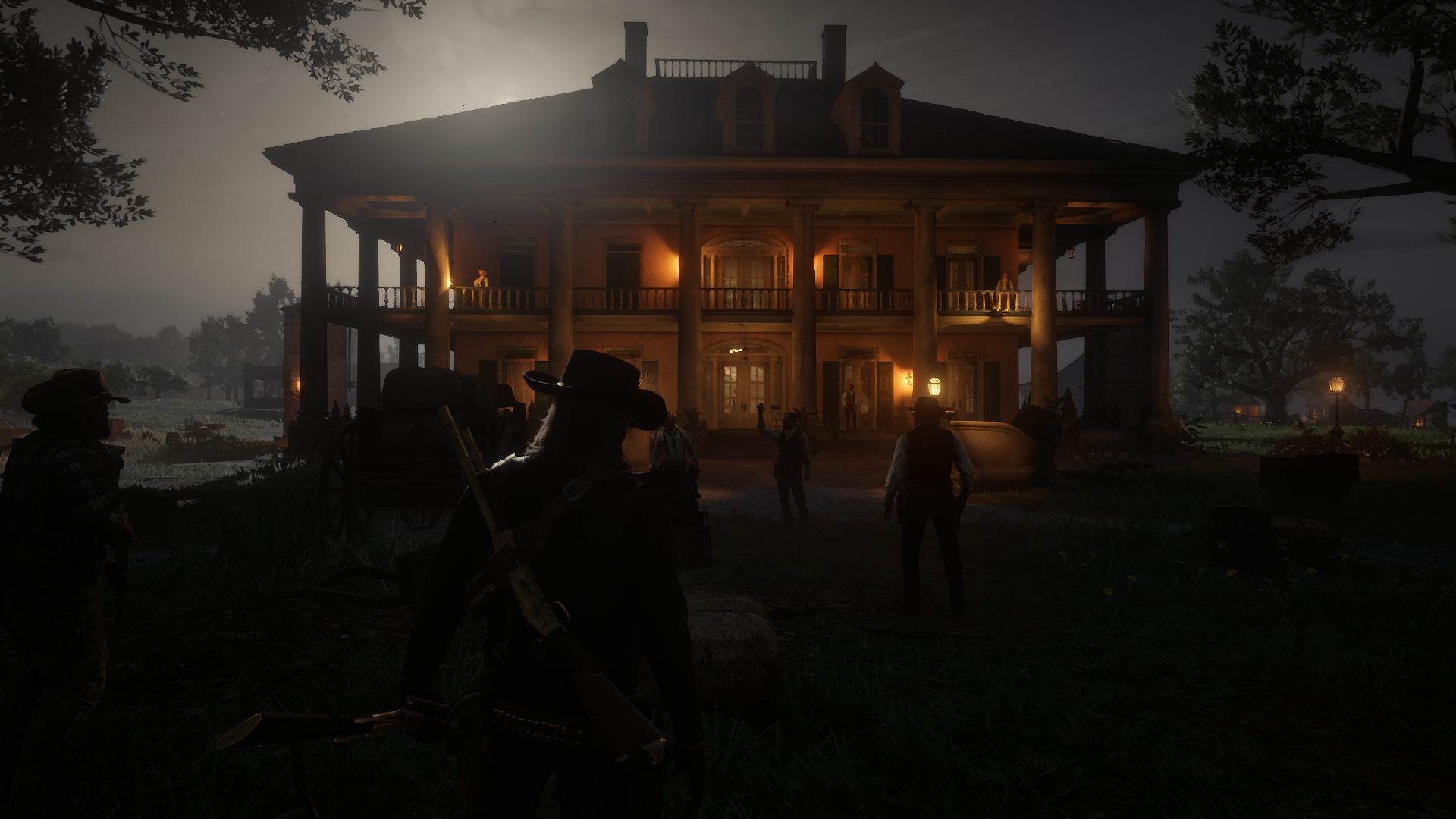 e87903847ef00f22fbd4c3e34d717ad0.png - Red Dead Redemption 2