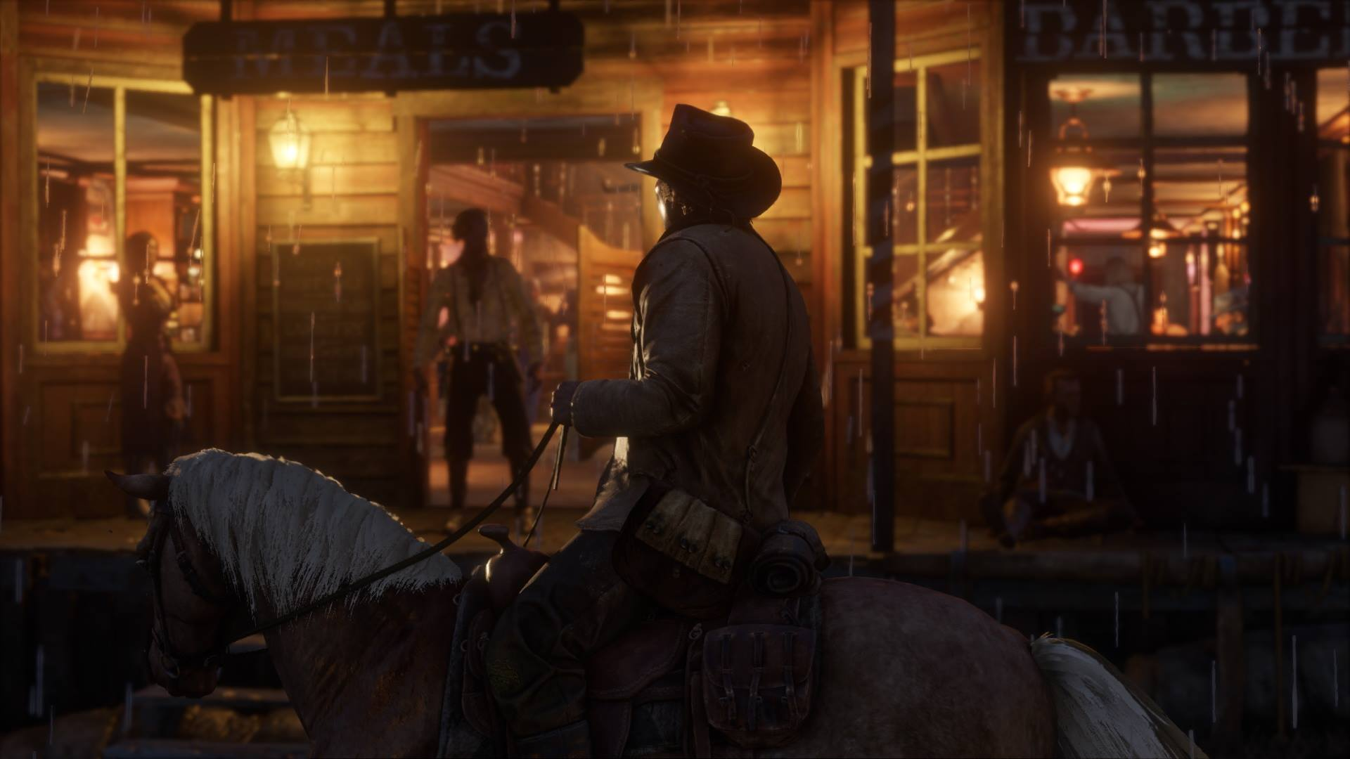 f1fd6178321615a9d7a6198816891709.jpg - Red Dead Redemption 2