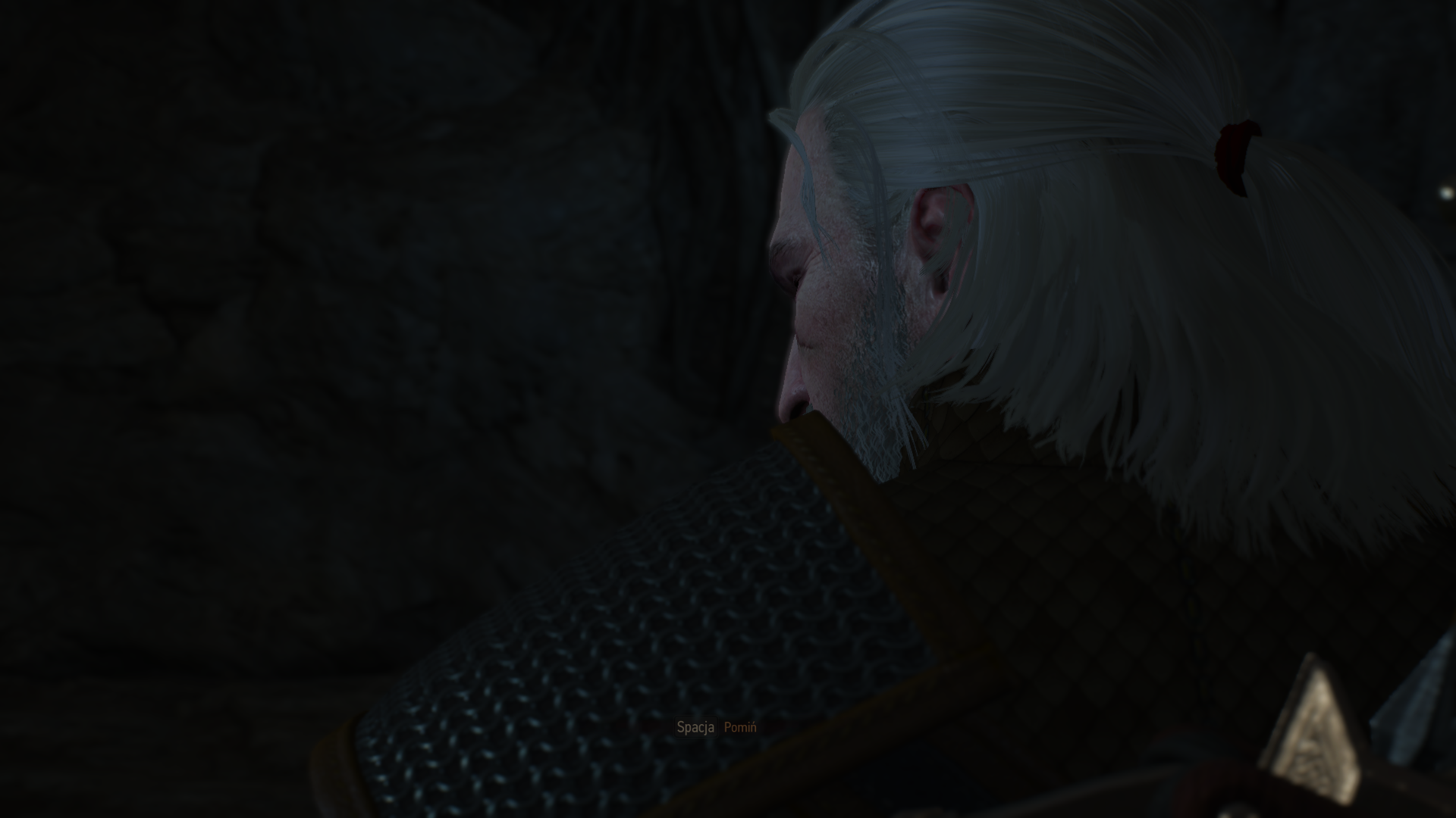The Witcher 3 05.01.2019 19_17_48.png - Witcher 3: Wild Hunt, the