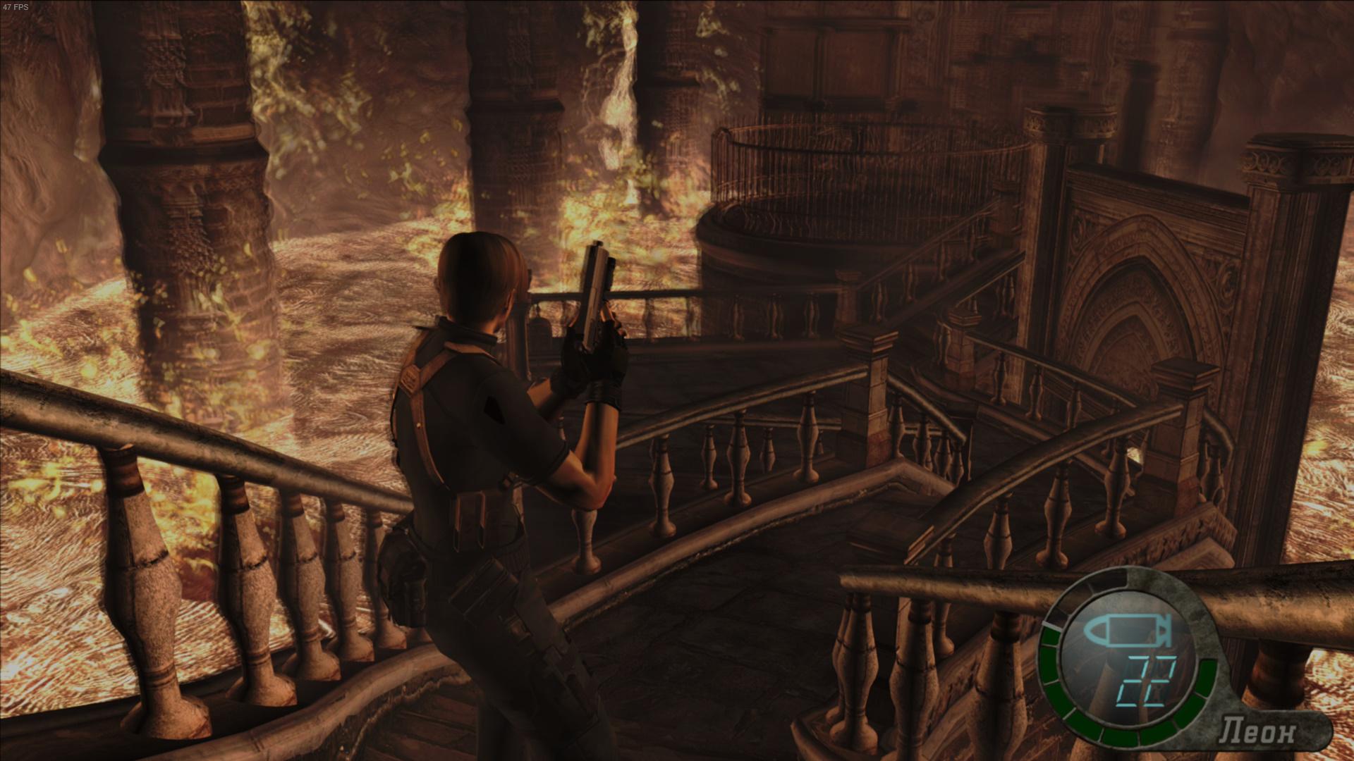 bio4 2018-11-14 00-17-55-463.jpg - Resident Evil 4
