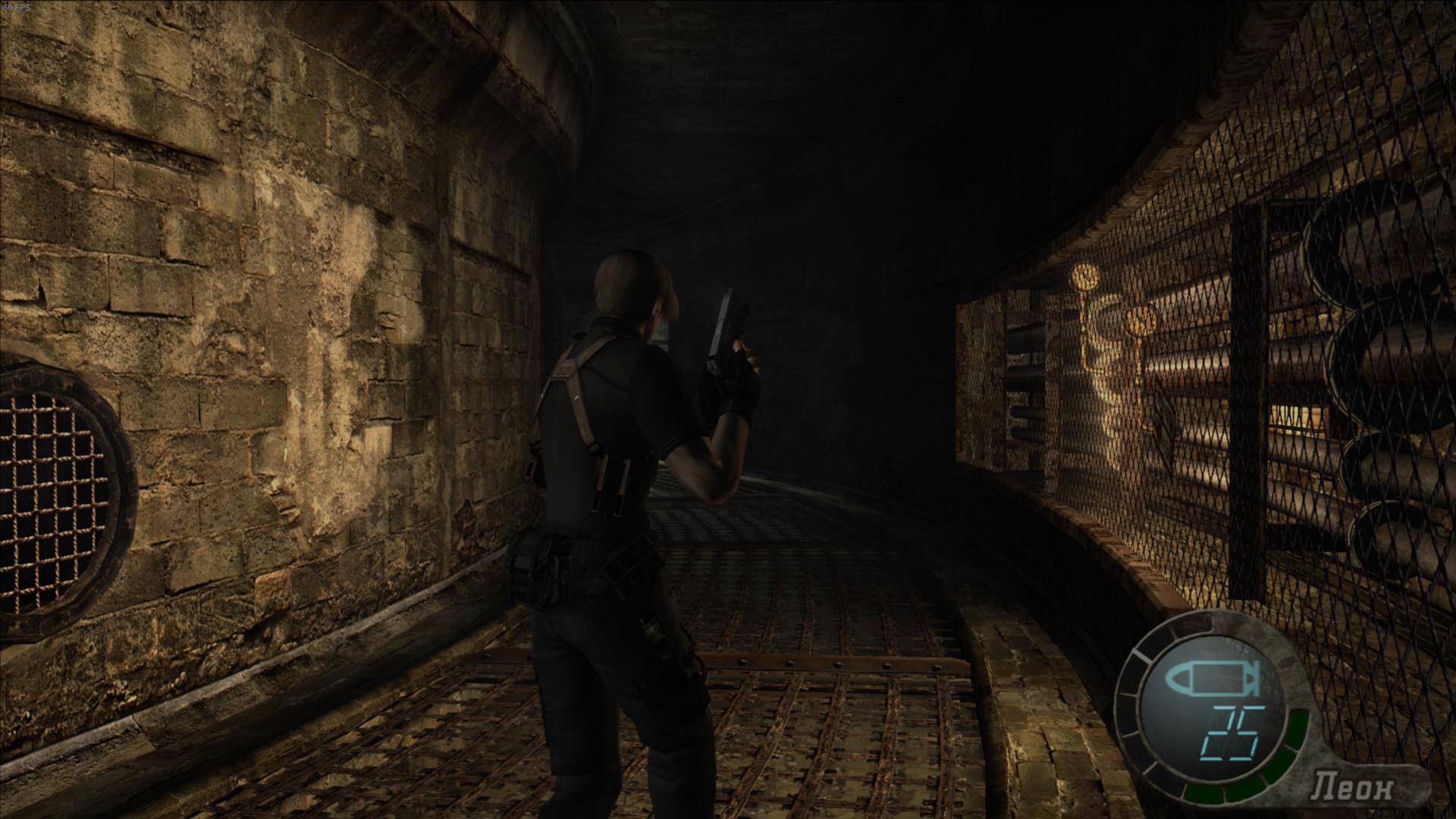 bio4 2018-11-16 21-42-43-571.jpg - Resident Evil 4