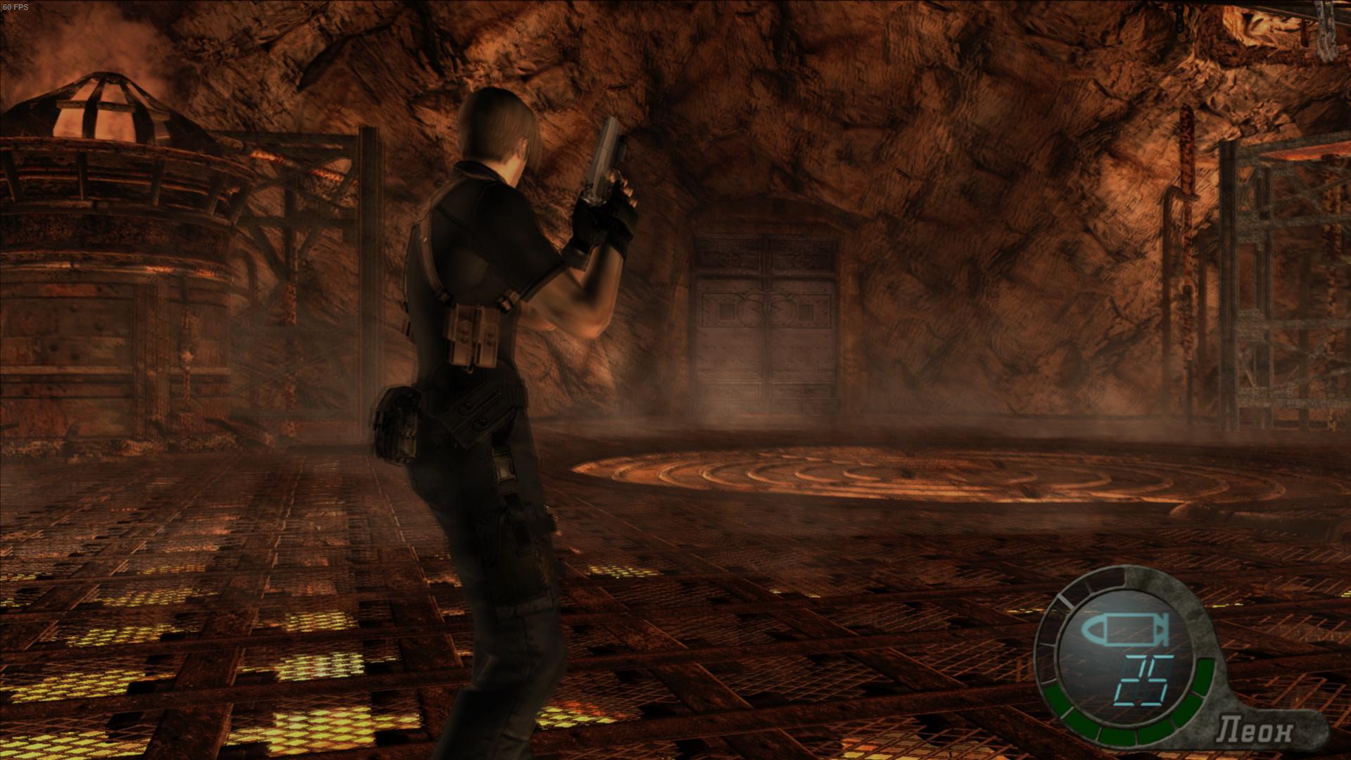 bio4 2018-11-17 00-31-36-241.jpg - Resident Evil 4