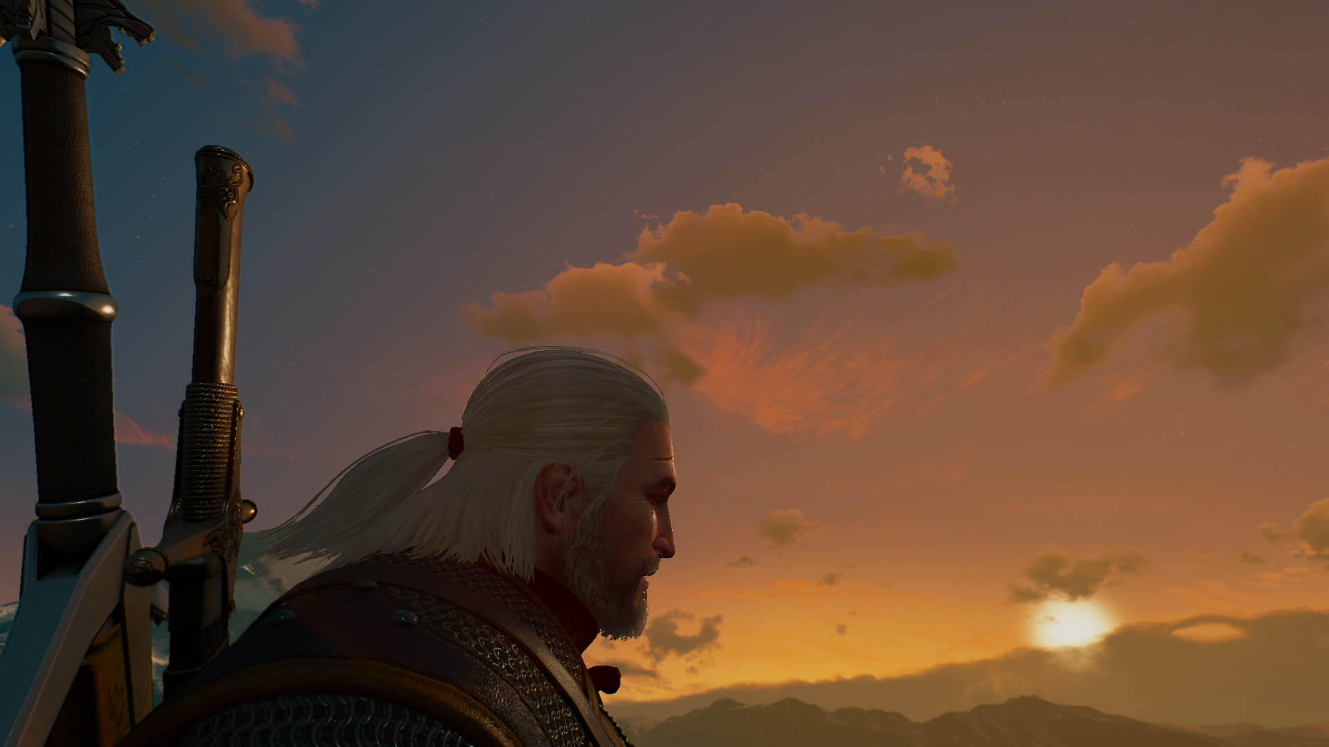 The Witcher 3 06.01.2019 00_18_26.png - Witcher 3: Wild Hunt, the