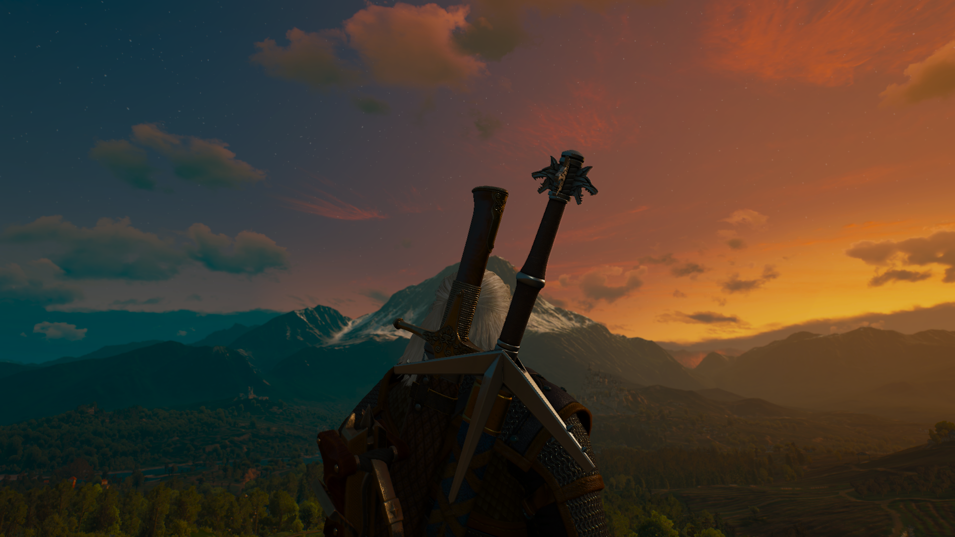 The Witcher 3 06.01.2019 00_19_02.png - Witcher 3: Wild Hunt, the