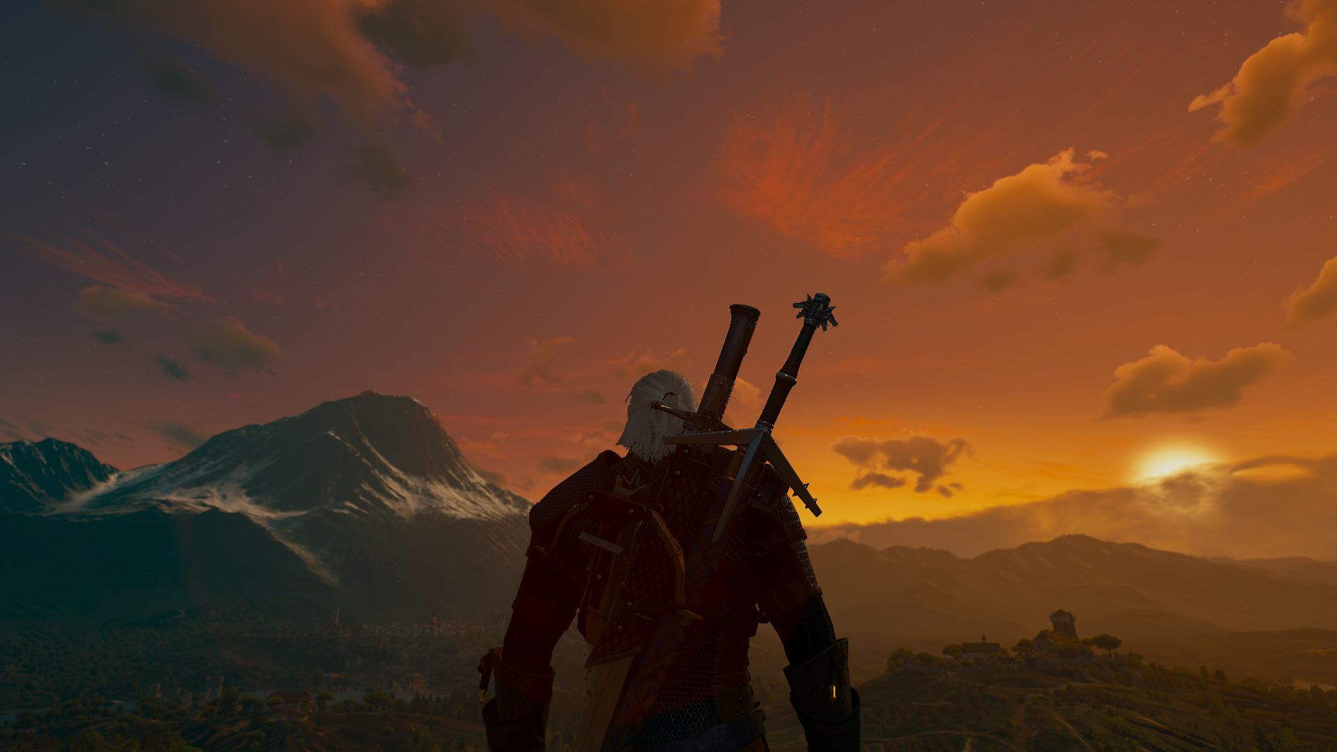 The Witcher 3 06.01.2019 00_19_11.png - Witcher 3: Wild Hunt, the