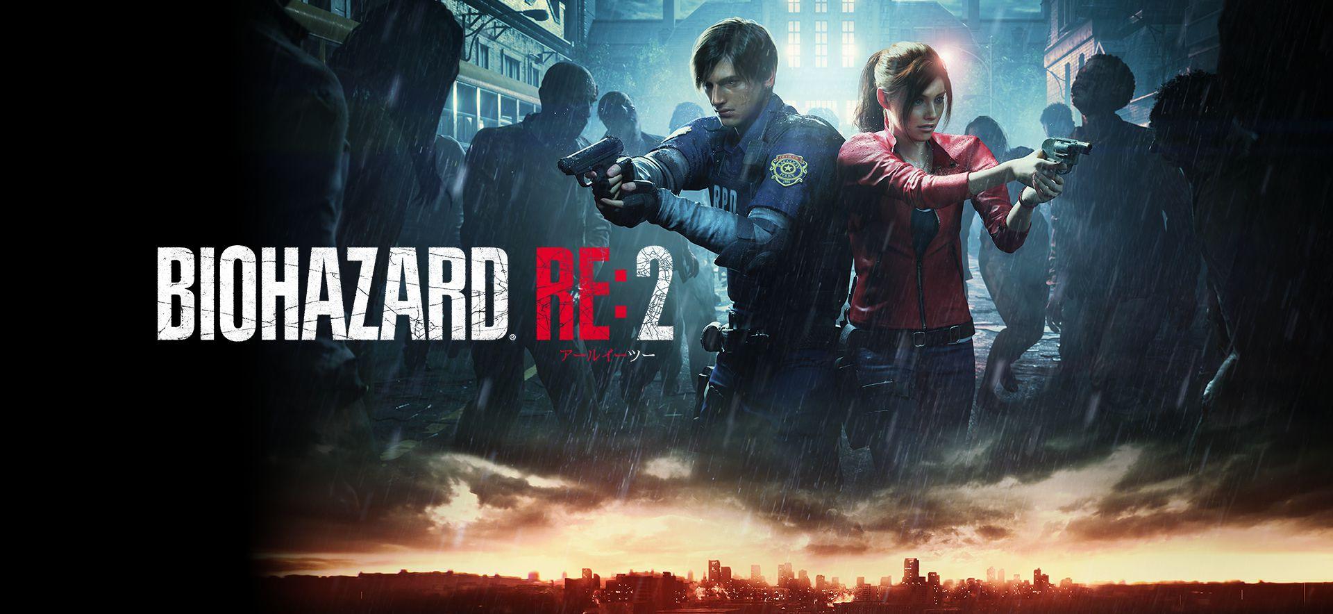 bh2_ttl.jpg - Resident Evil 2