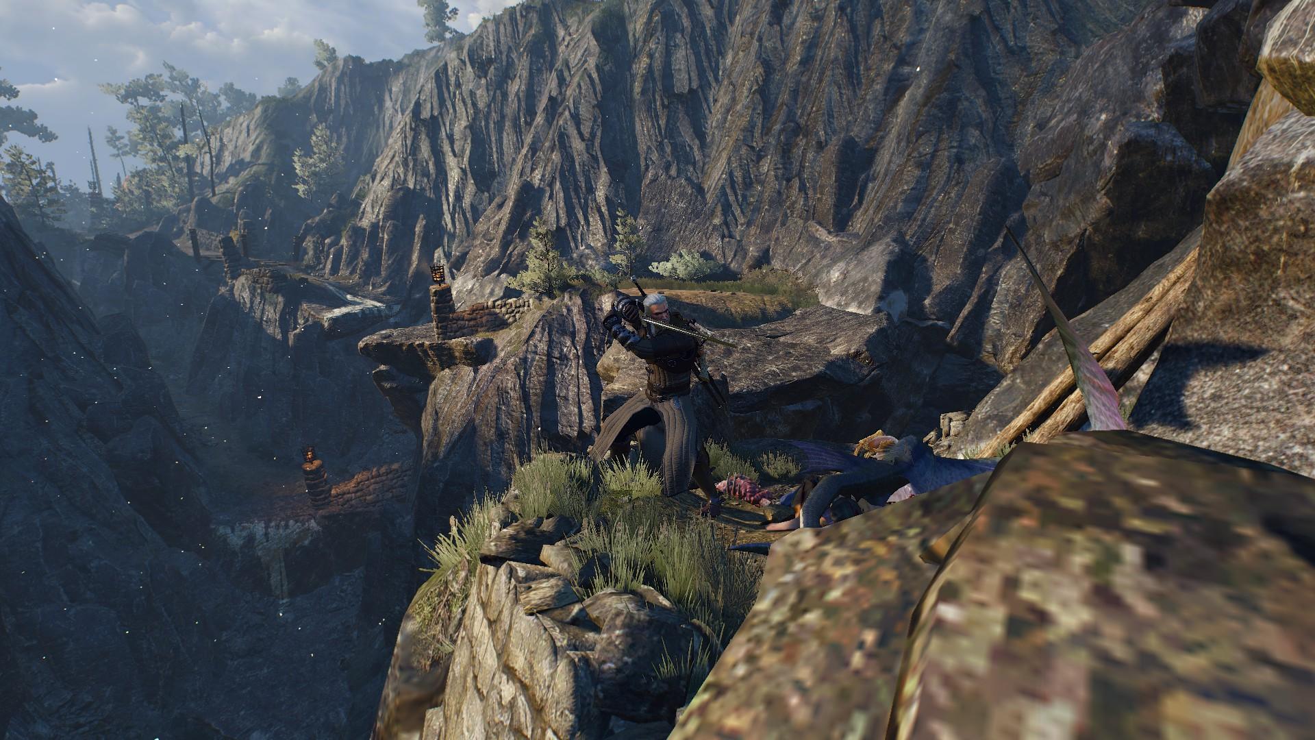 20170420144108_1.jpg - Witcher 3: Wild Hunt, the