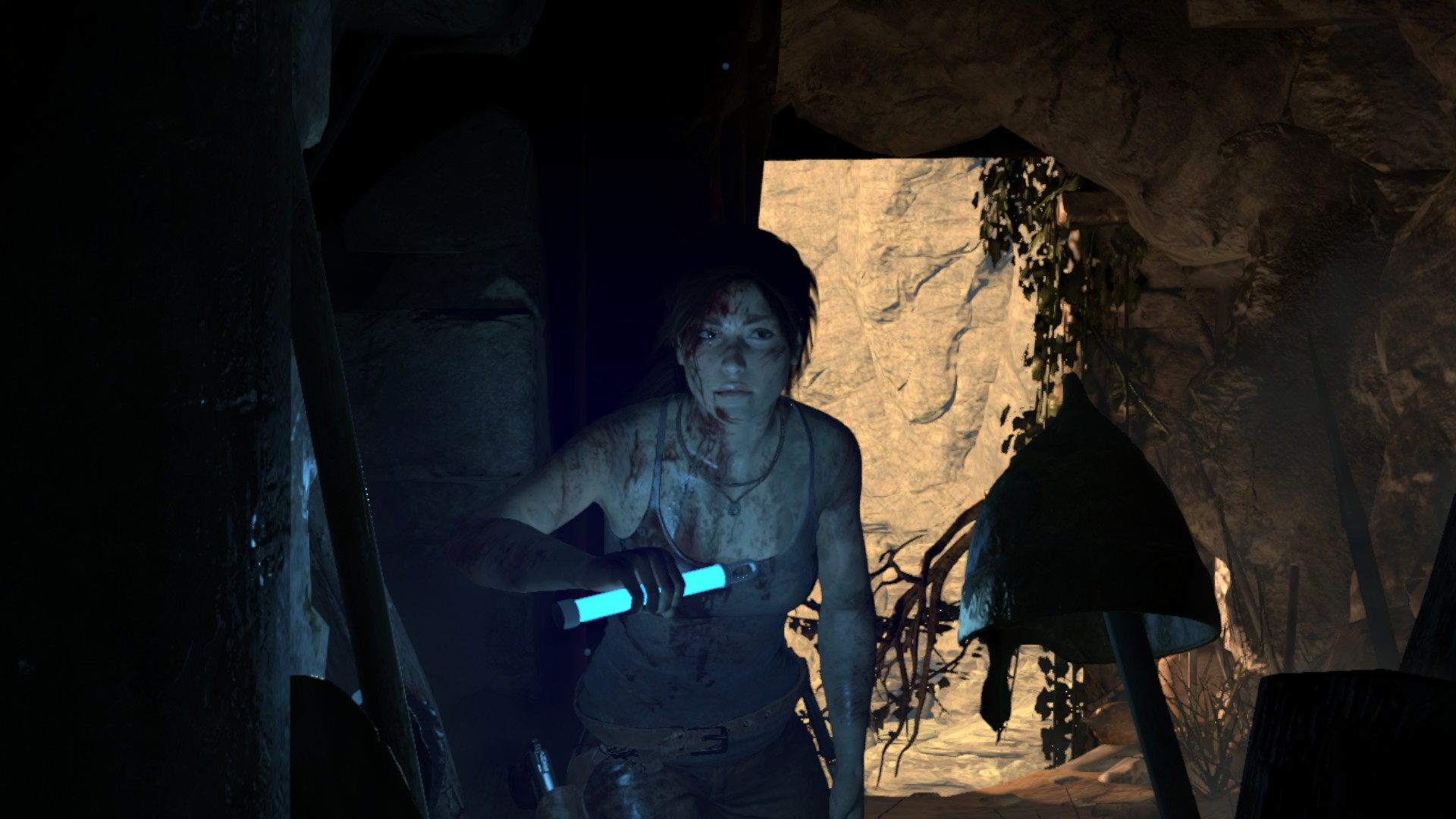 20160625163906_1.jpg - Rise of the Tomb Raider