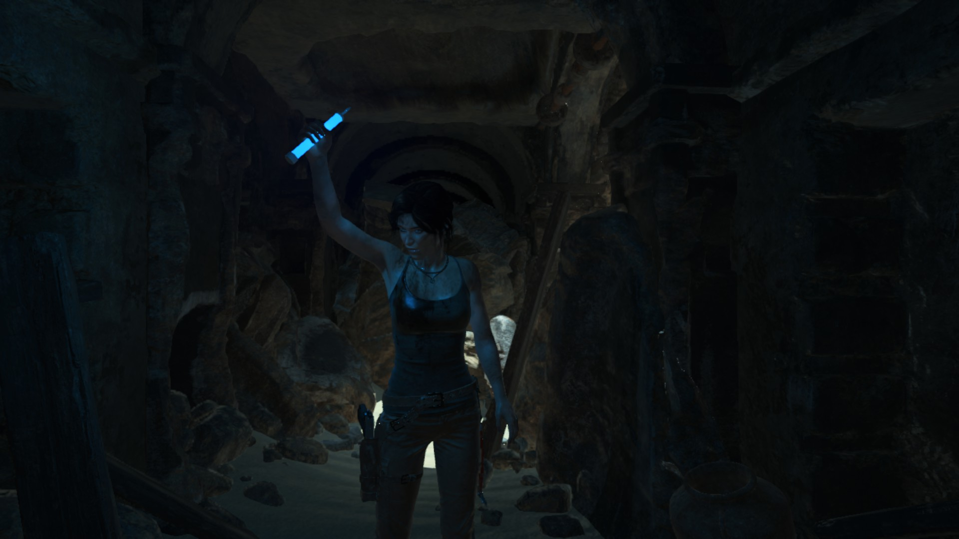 20160625164212_1.jpg - Rise of the Tomb Raider