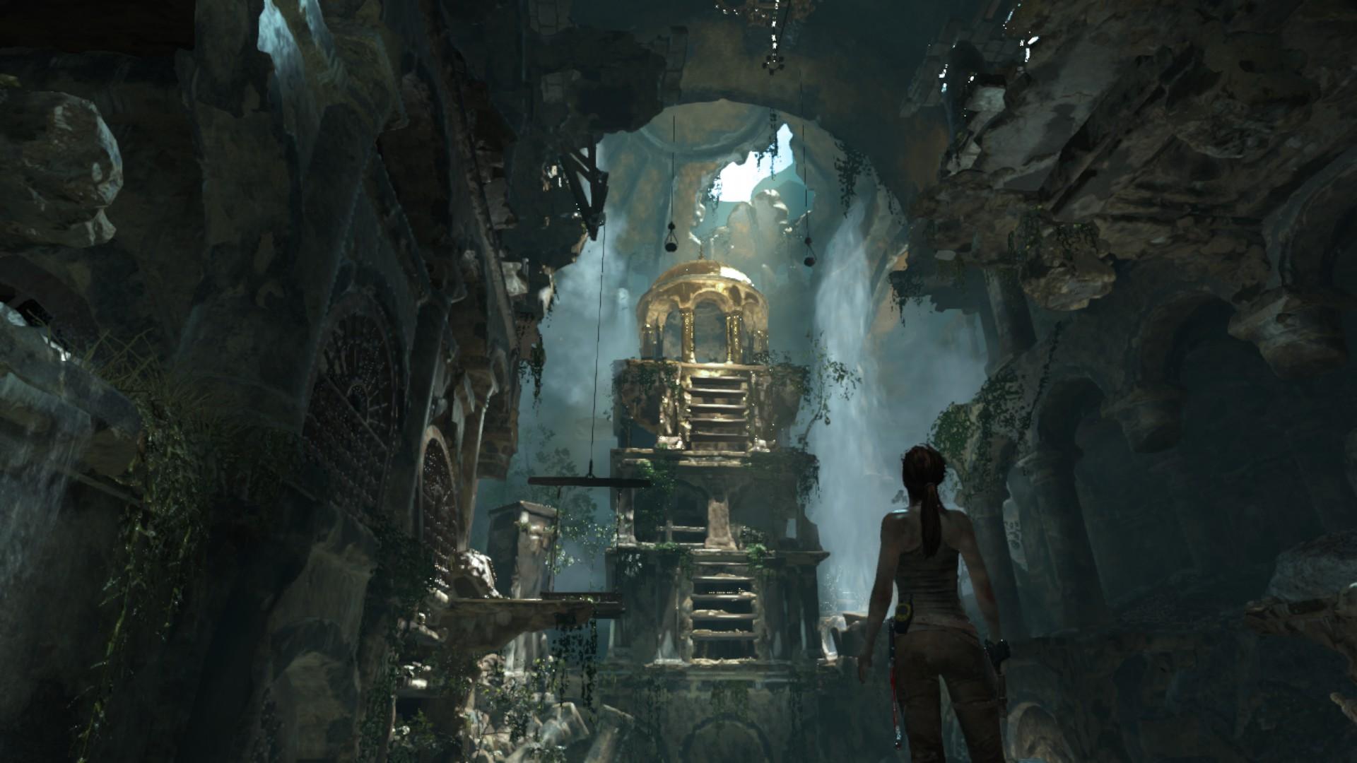 20160625164453_1.jpg - Rise of the Tomb Raider