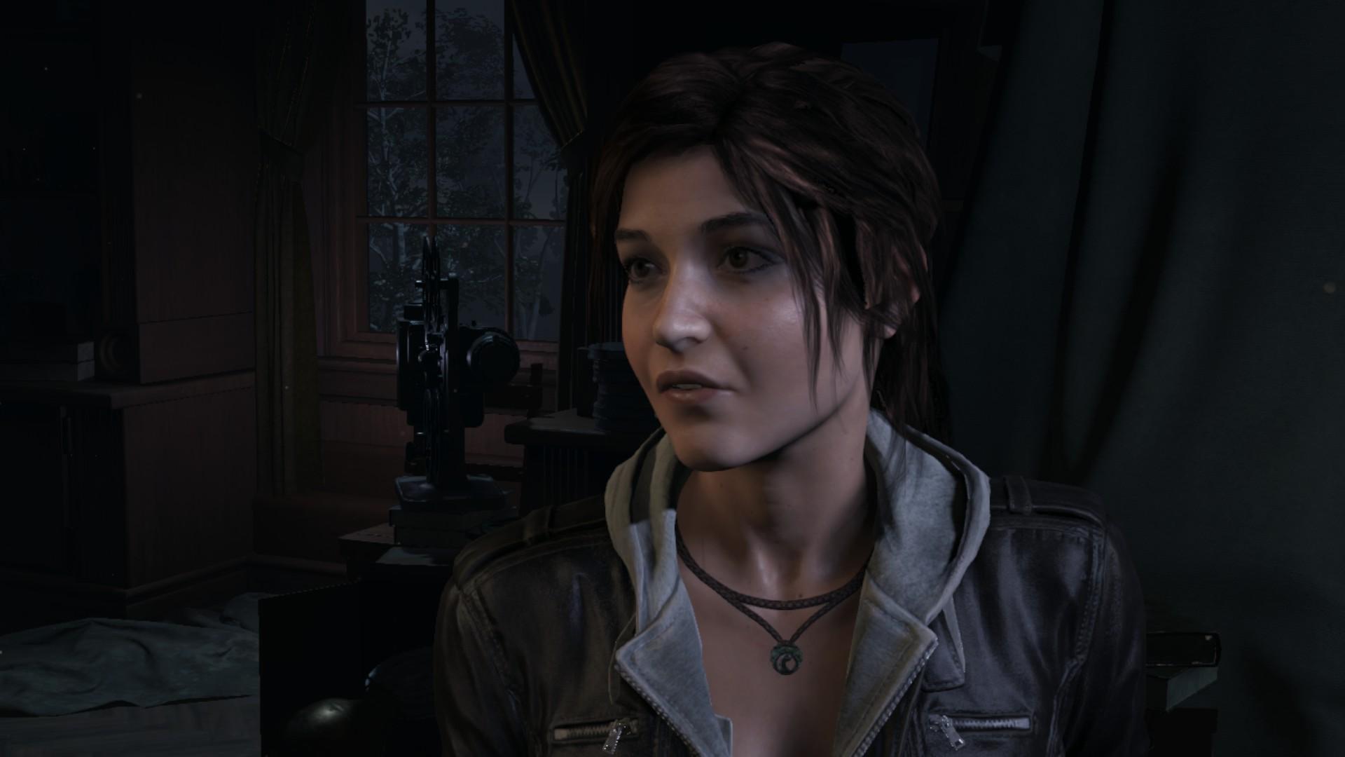 20160625170555_1.jpg - Rise of the Tomb Raider