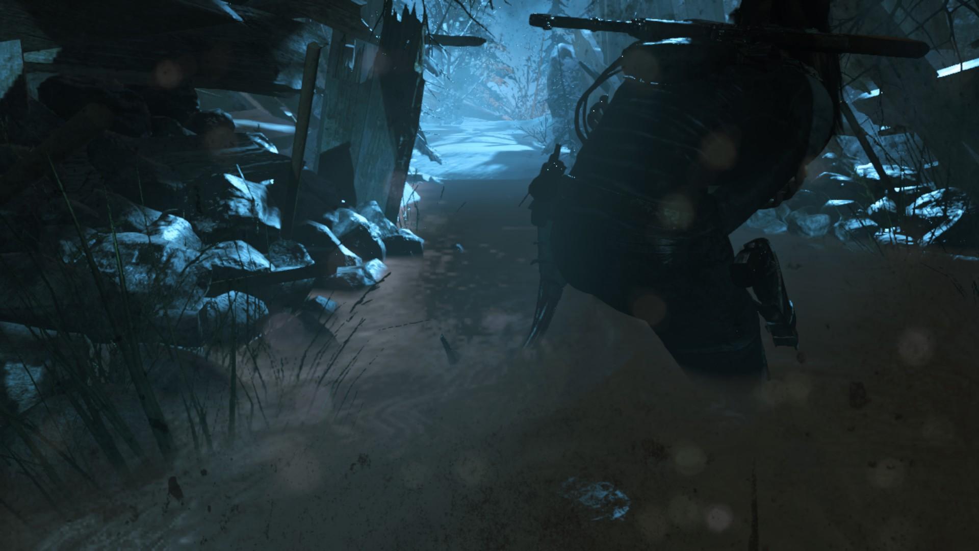 20160630223534_1.jpg - Rise of the Tomb Raider