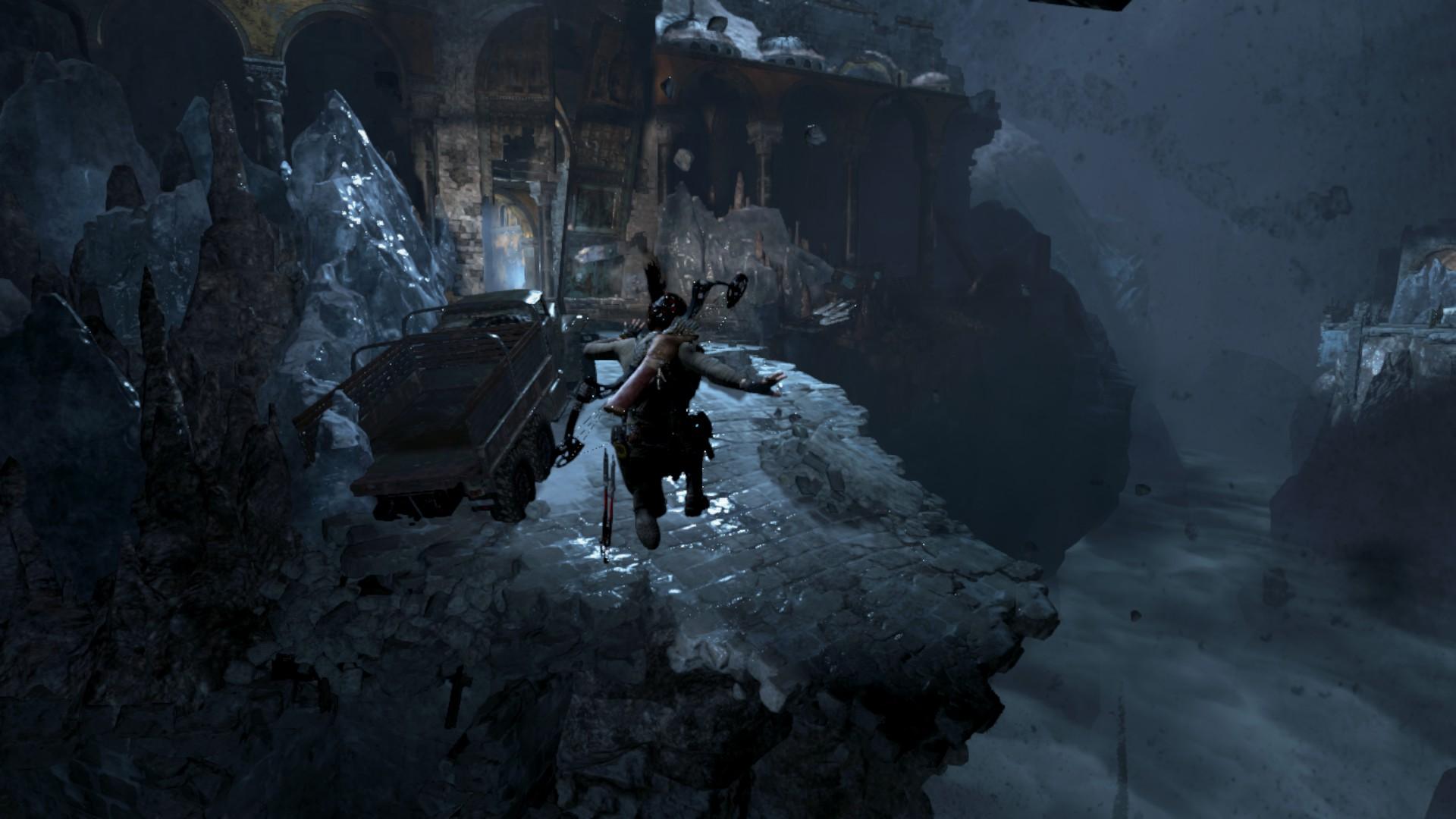 20160705231715_1.jpg - Rise of the Tomb Raider