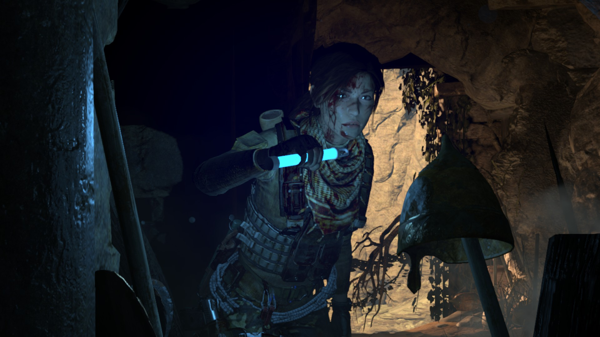 20160706143606_1.jpg - Rise of the Tomb Raider