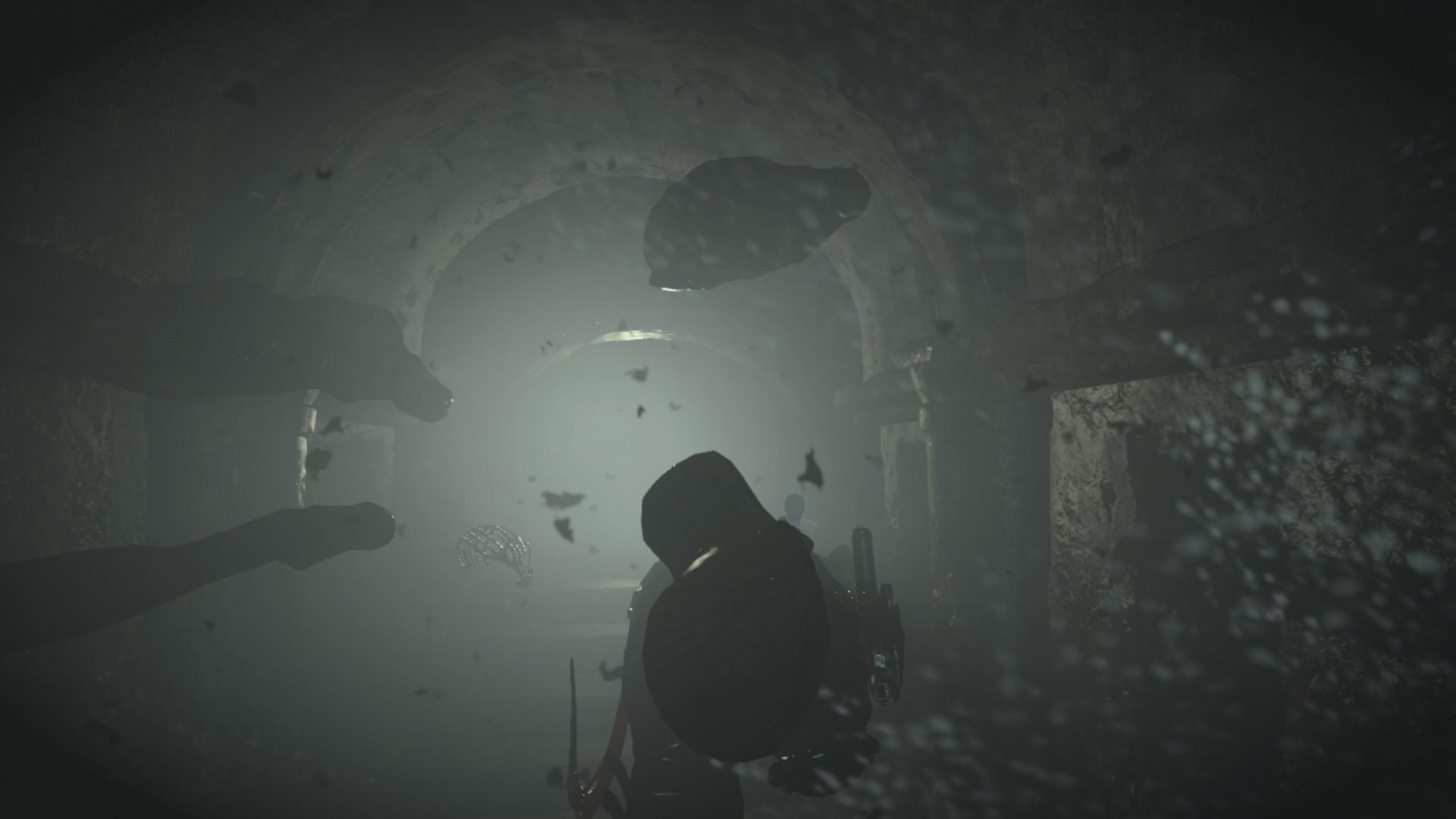 20160706143910_1.jpg - Rise of the Tomb Raider