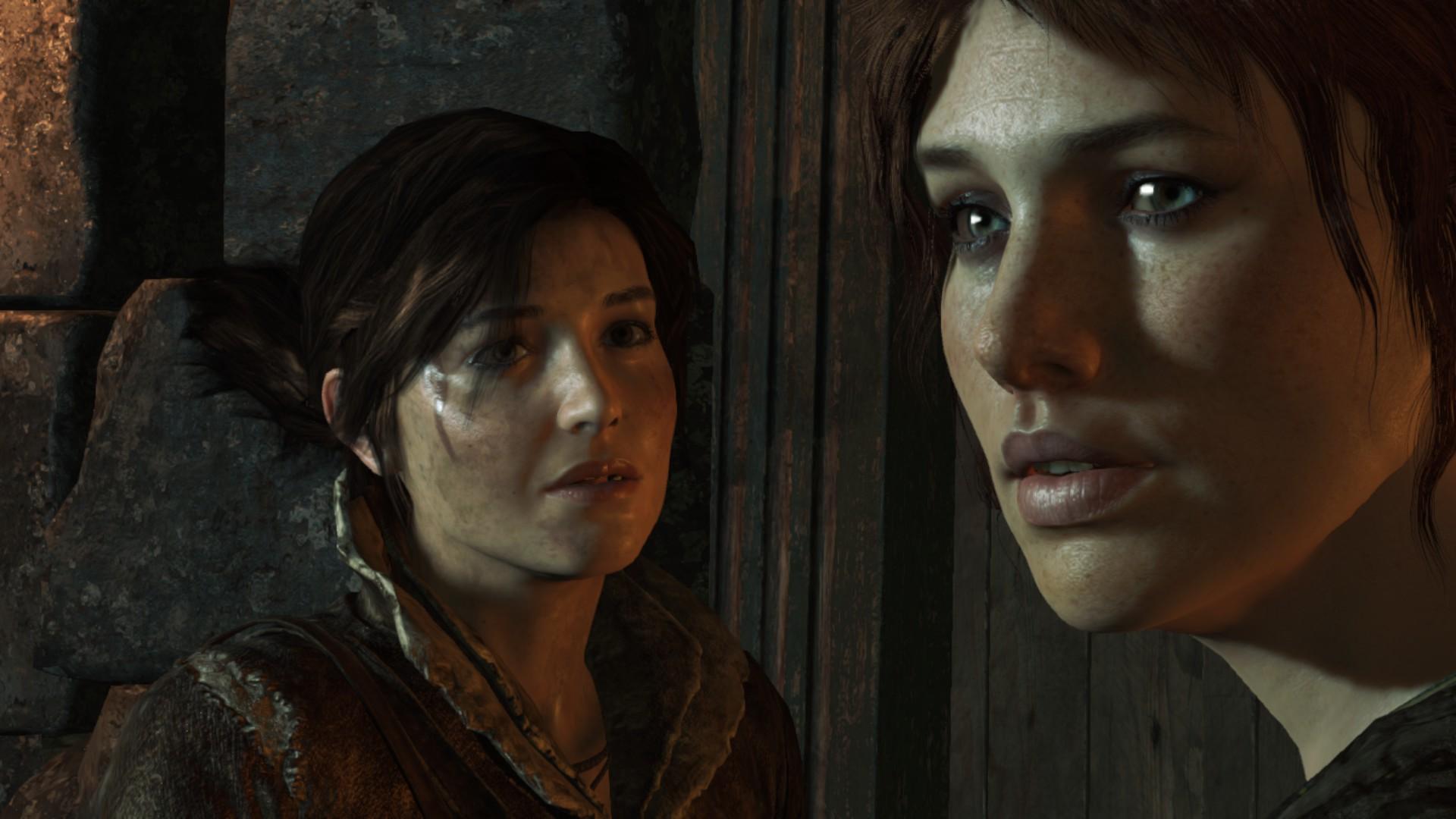 20160712213842_1.jpg - Rise of the Tomb Raider