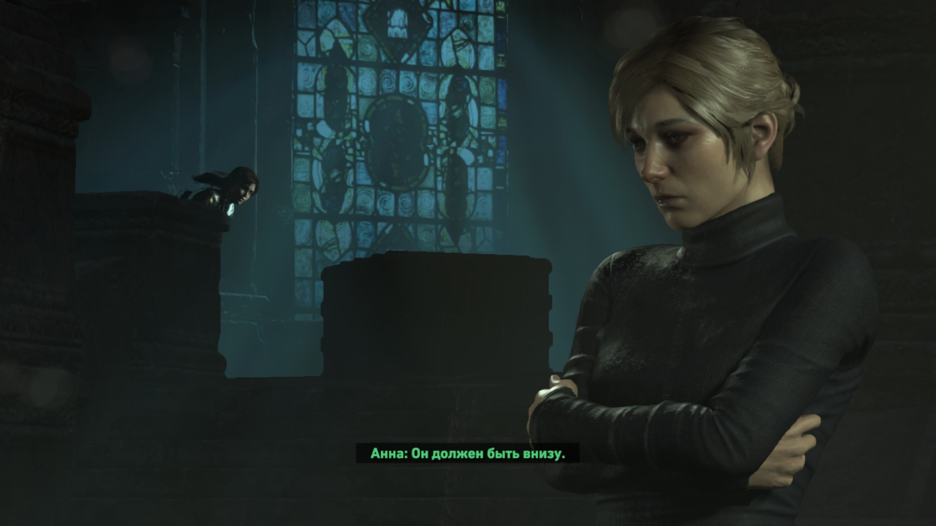 20160721144301_1.jpg - Rise of the Tomb Raider