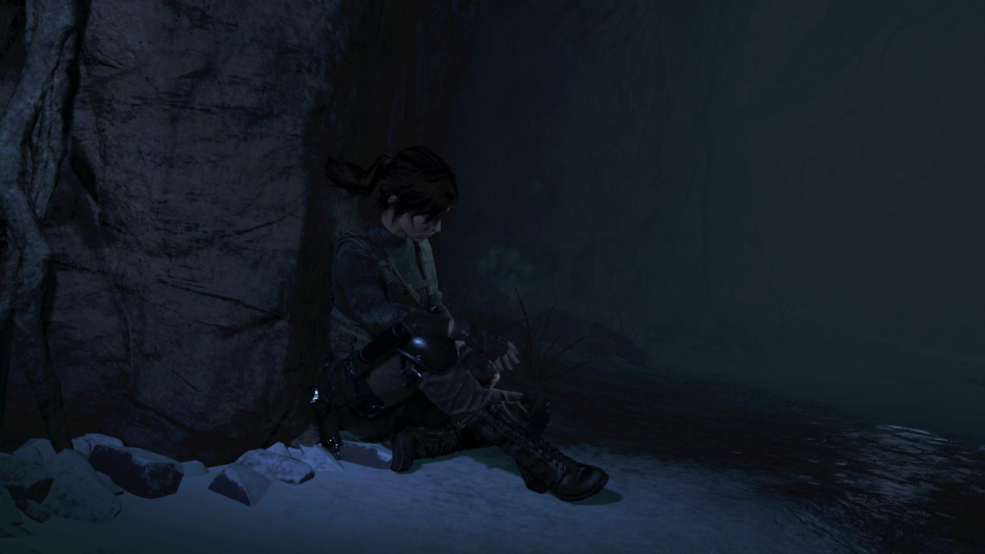 20160724153404_1.jpg - Rise of the Tomb Raider