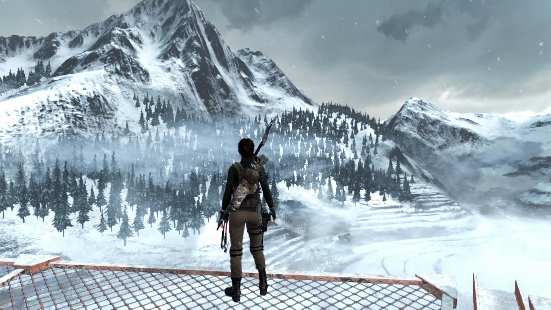 20160724155628_1.jpg - Rise of the Tomb Raider
