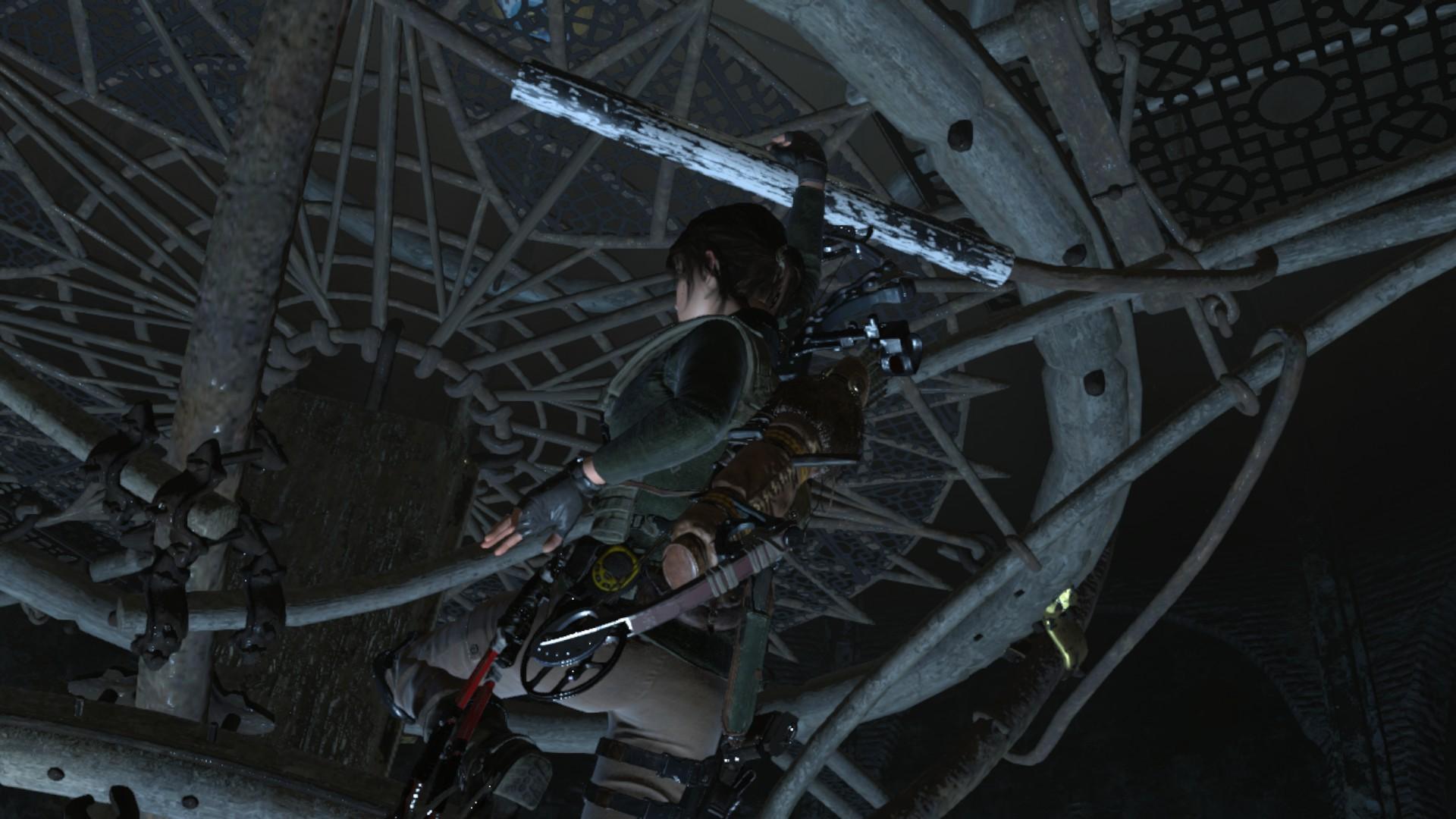20160724164423_1.jpg - Rise of the Tomb Raider