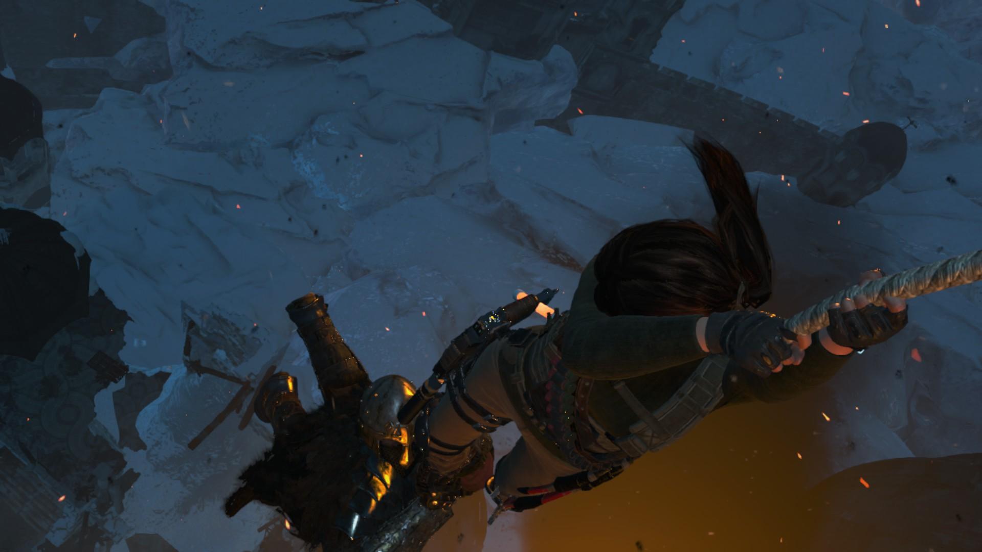 20160730185628_1.jpg - Rise of the Tomb Raider