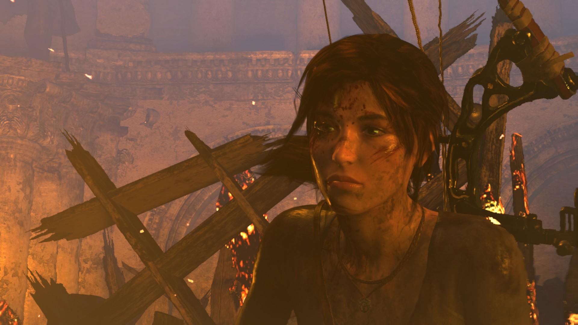 20160804172442_1.jpg - Rise of the Tomb Raider