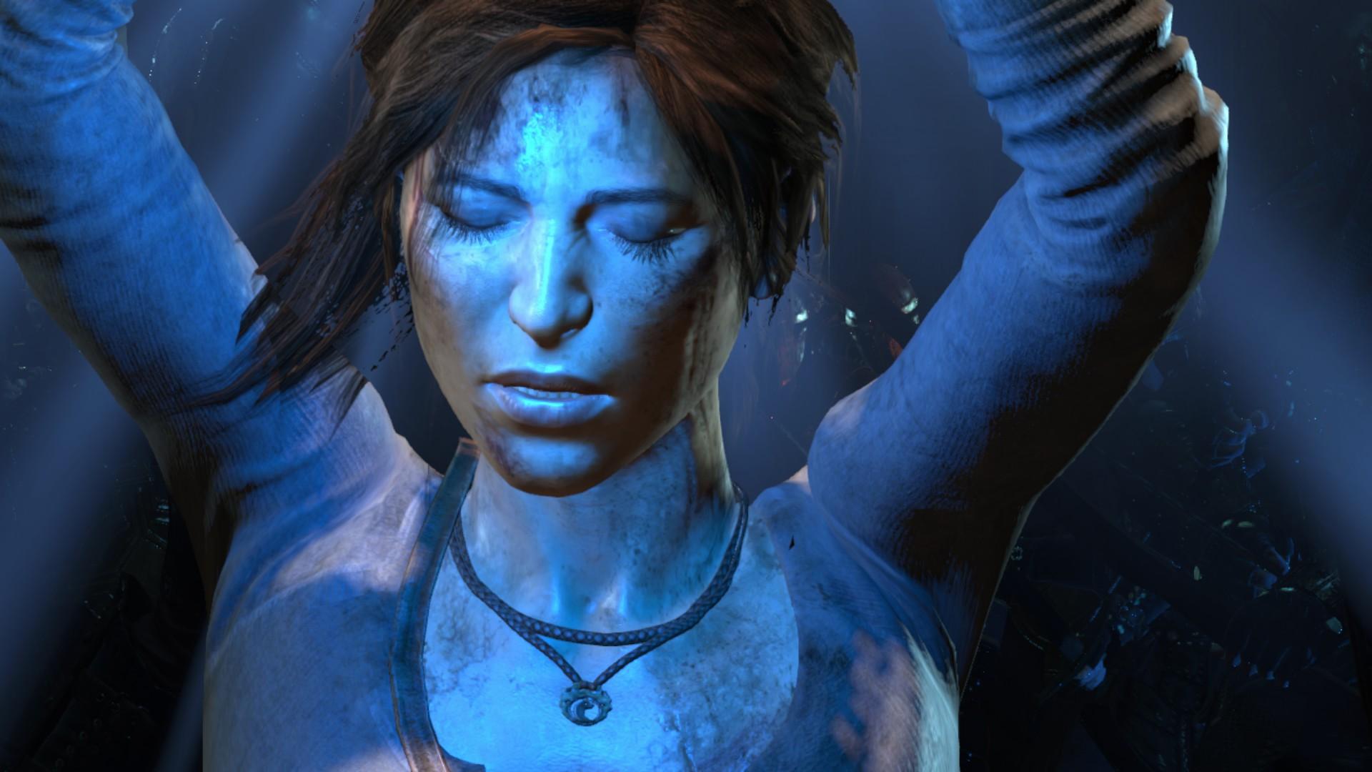 20160804172822_1.jpg - Rise of the Tomb Raider