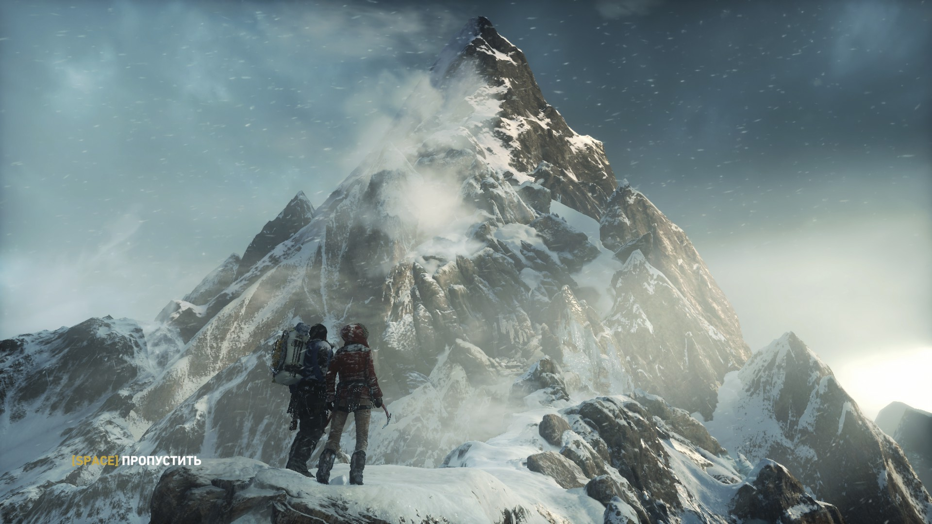 20171203194422_1.jpg - Rise of the Tomb Raider