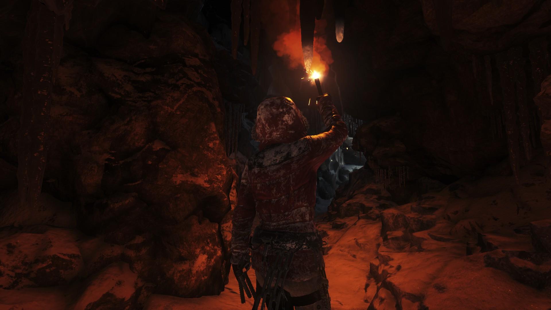 20171203195010_1.jpg - Rise of the Tomb Raider