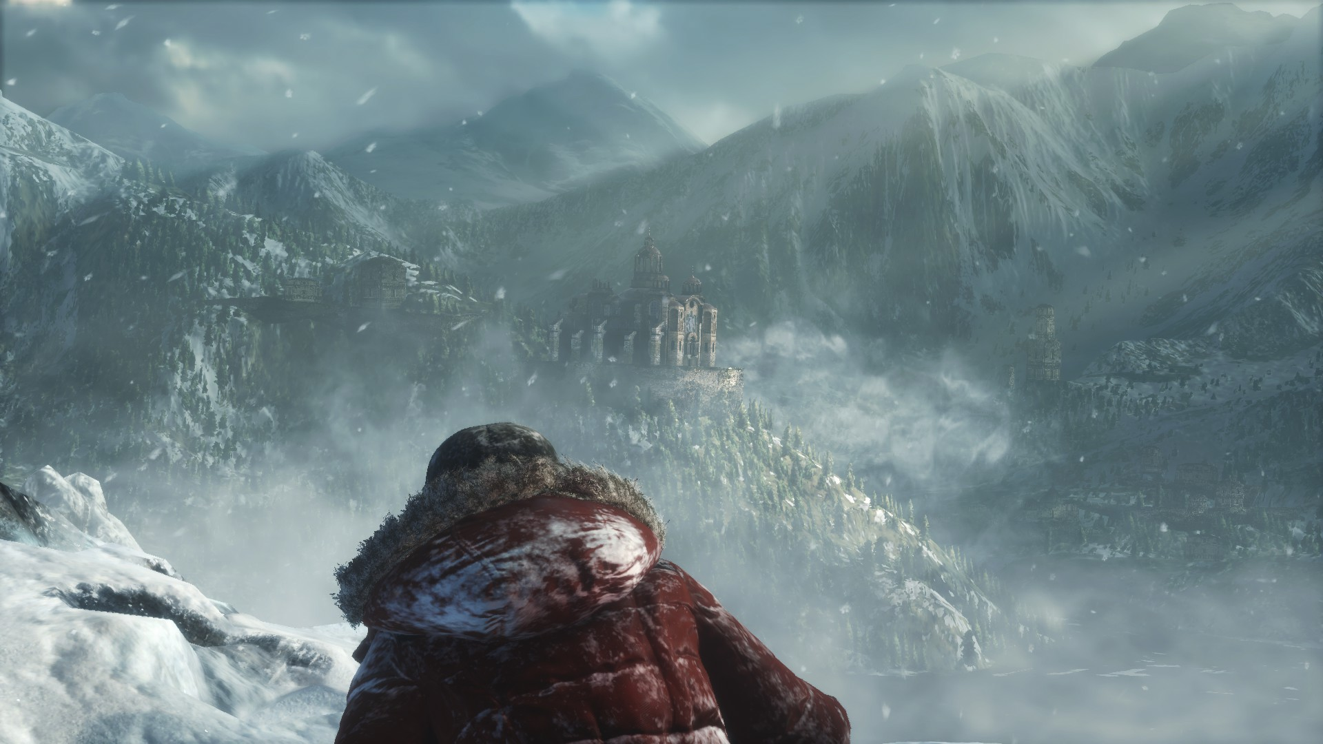 20171203195308_1.jpg - Rise of the Tomb Raider