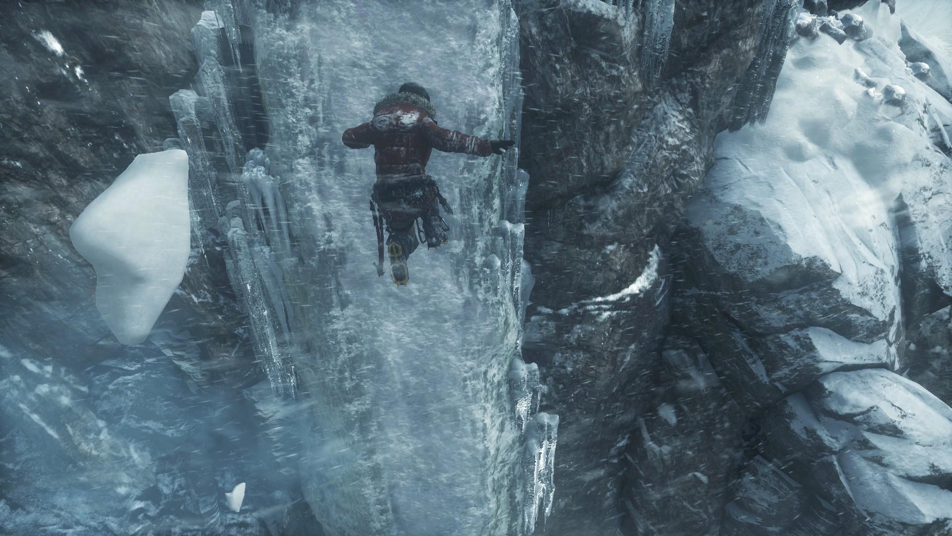 20171203195540_1.jpg - Rise of the Tomb Raider