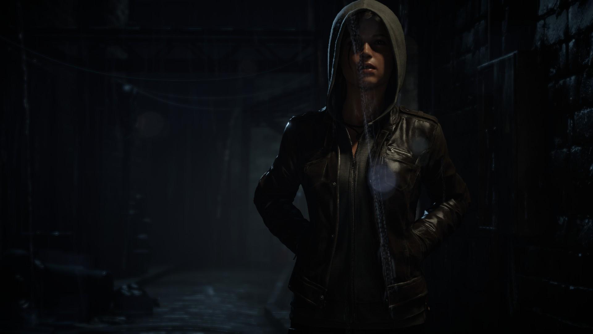 20171203195618_1.jpg - Rise of the Tomb Raider