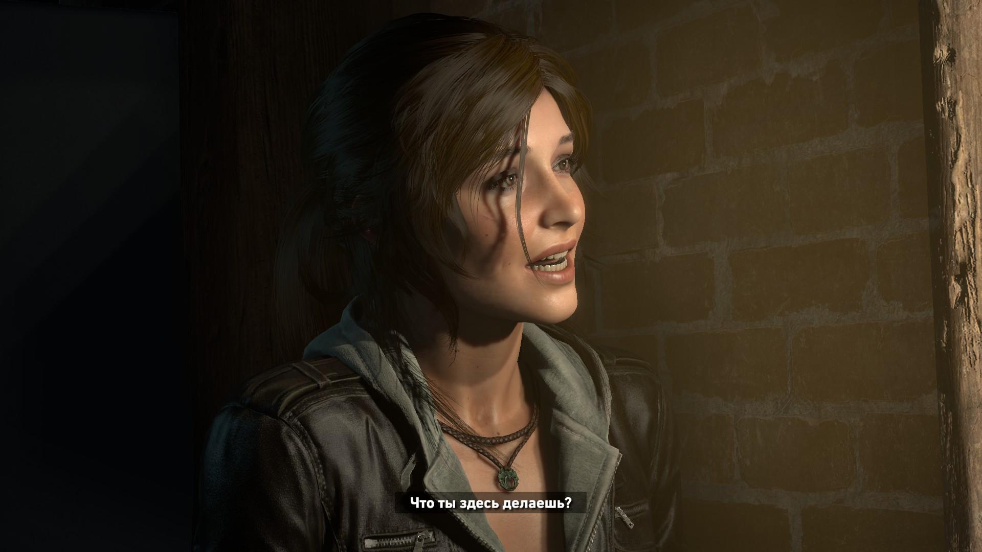 20171203195851_1.jpg - Rise of the Tomb Raider