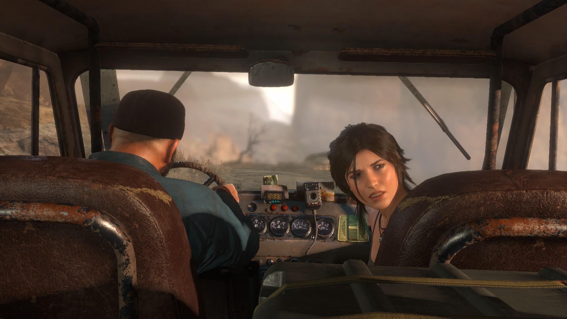 20171203201226_1.jpg - Rise of the Tomb Raider