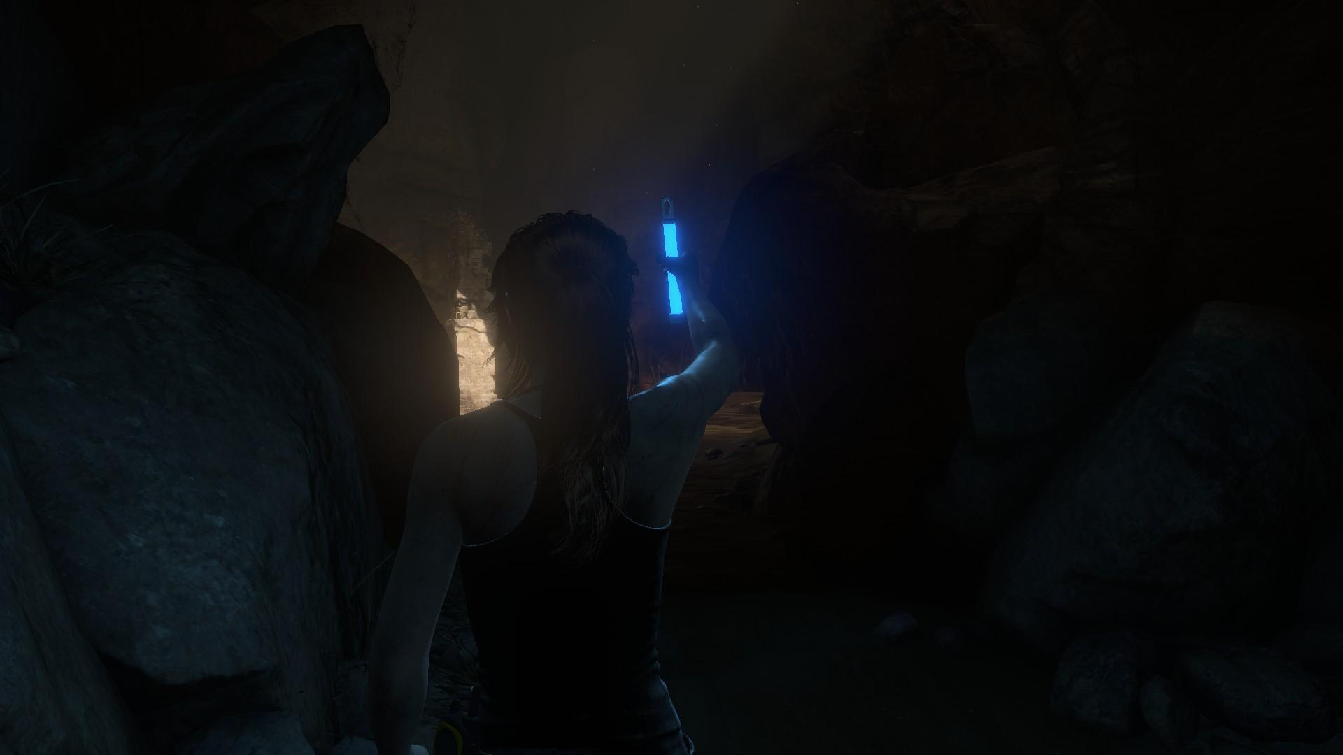 20171203201649_1.jpg - Rise of the Tomb Raider