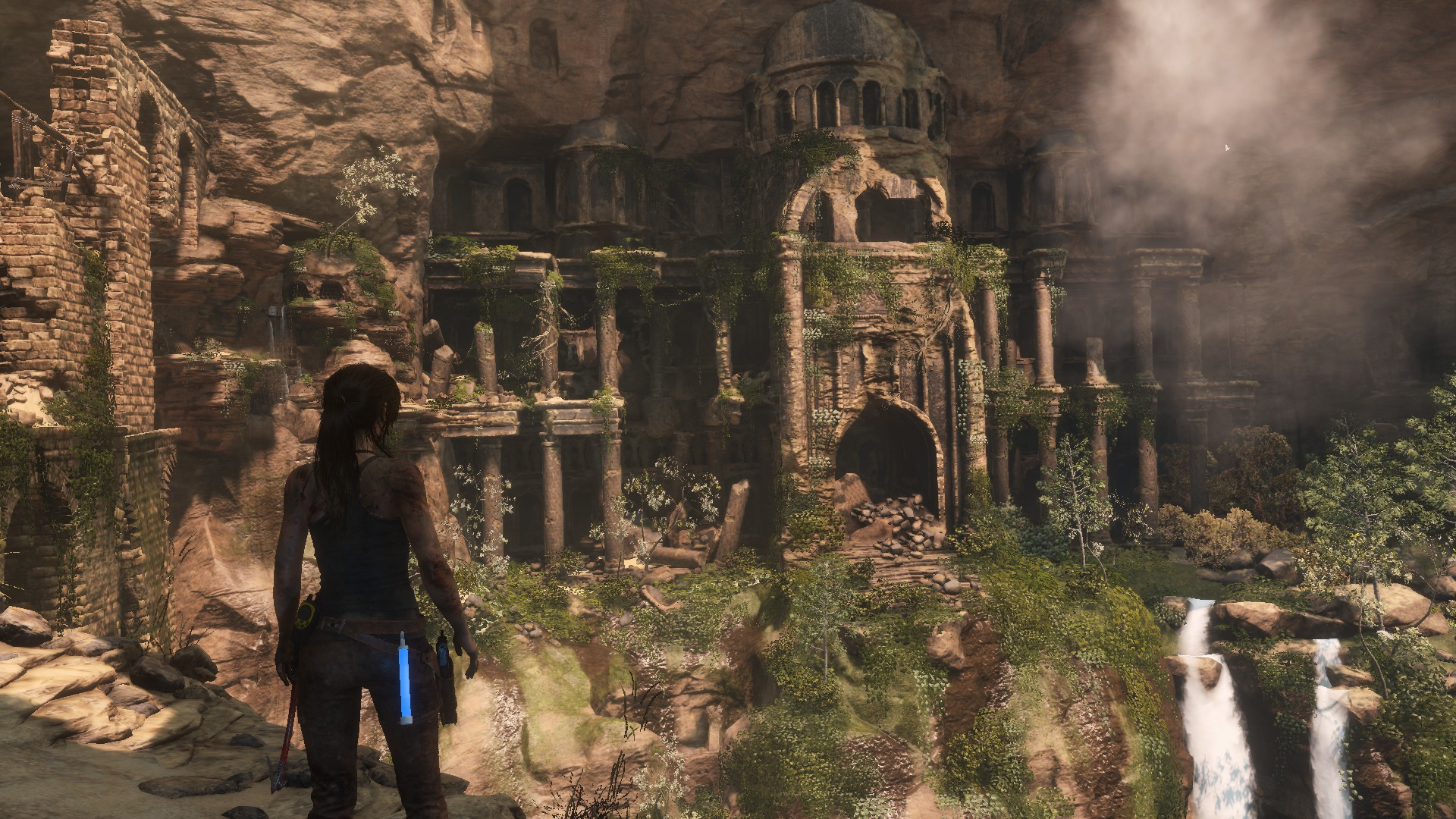 20171203202001_1.jpg - Rise of the Tomb Raider