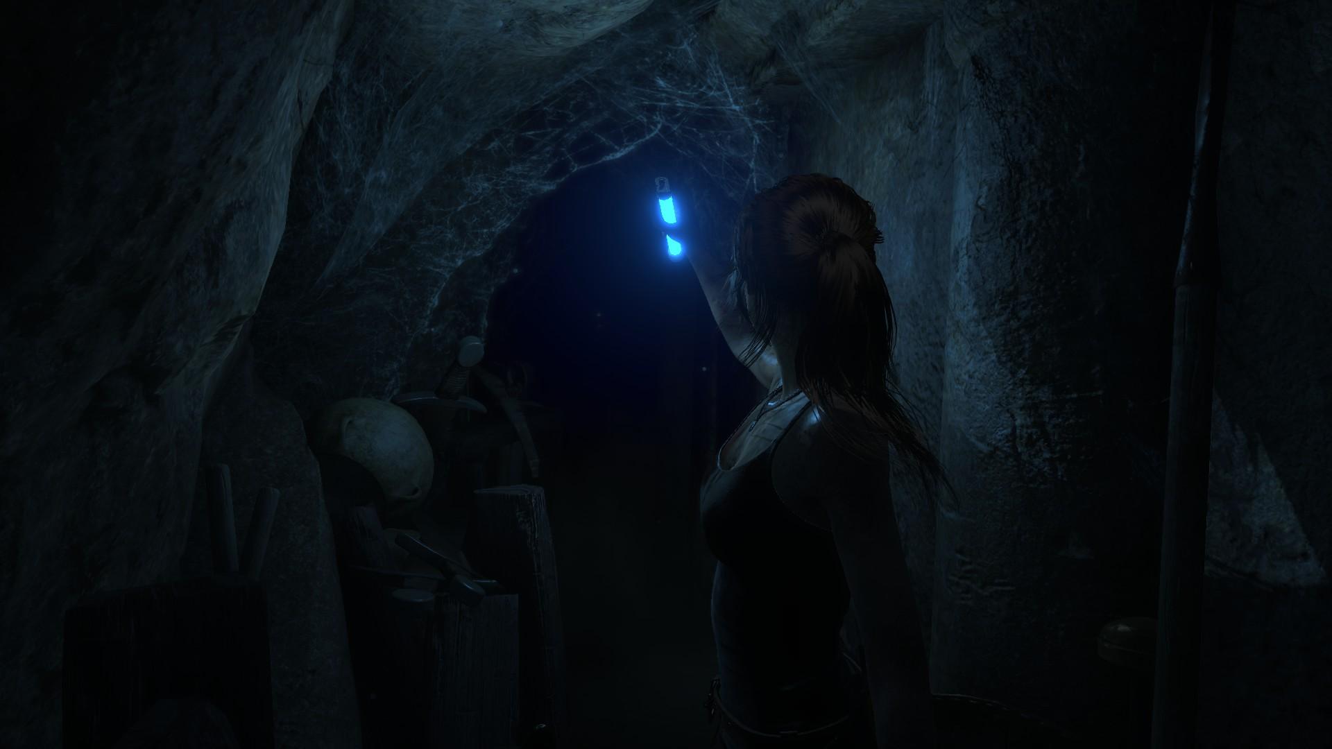 20171203204727_1.jpg - Rise of the Tomb Raider