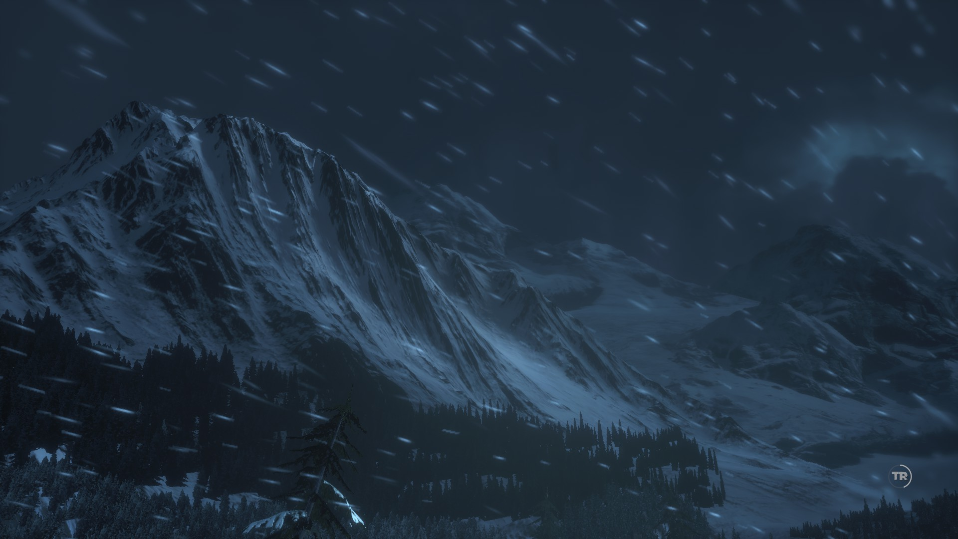 20171203211719_1.jpg - Rise of the Tomb Raider