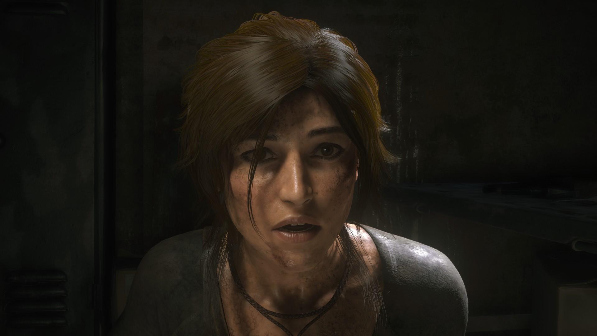 20171210133436_1.jpg - Rise of the Tomb Raider